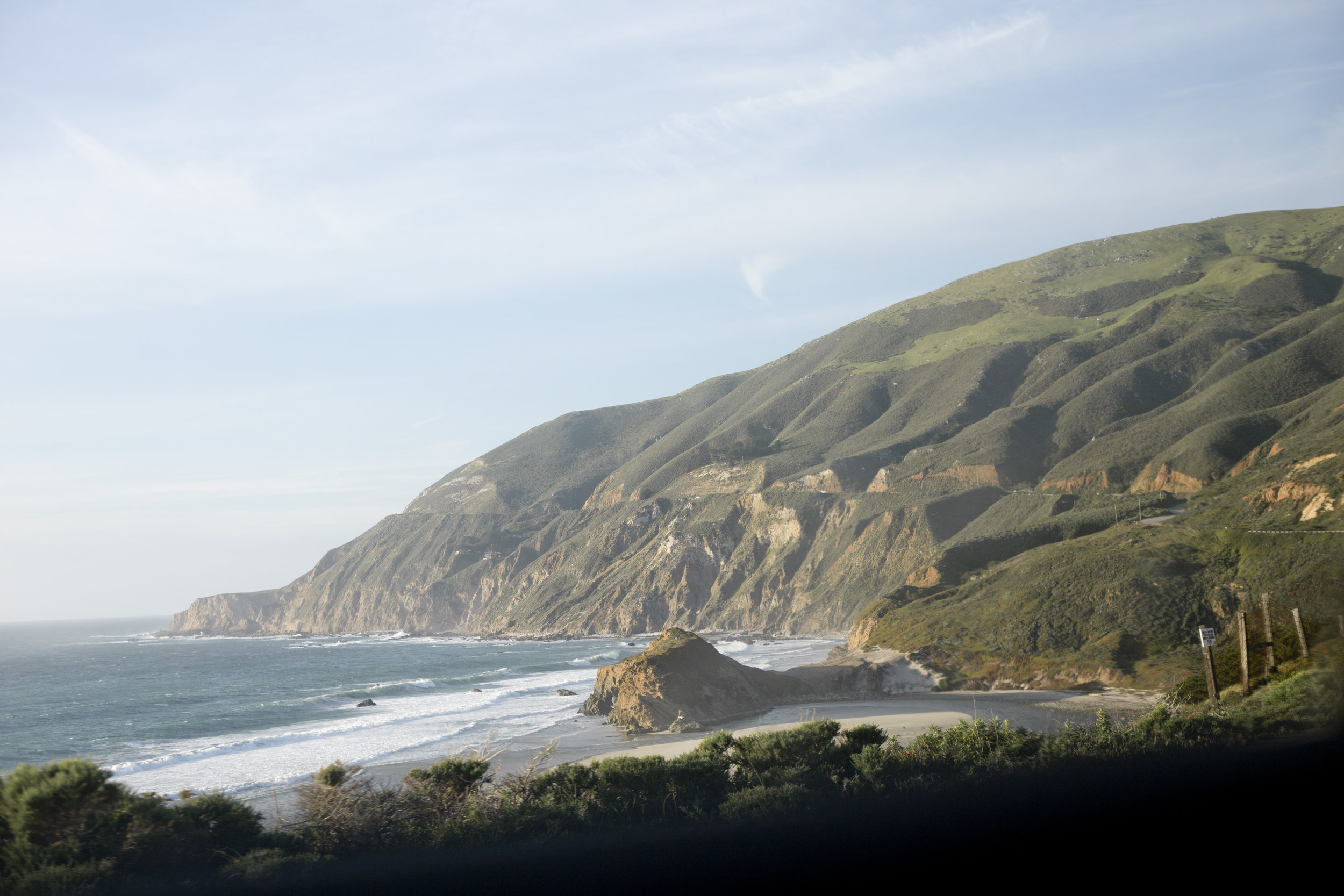 03.24.16_SB2016Day6BigSur011 copy.jpg