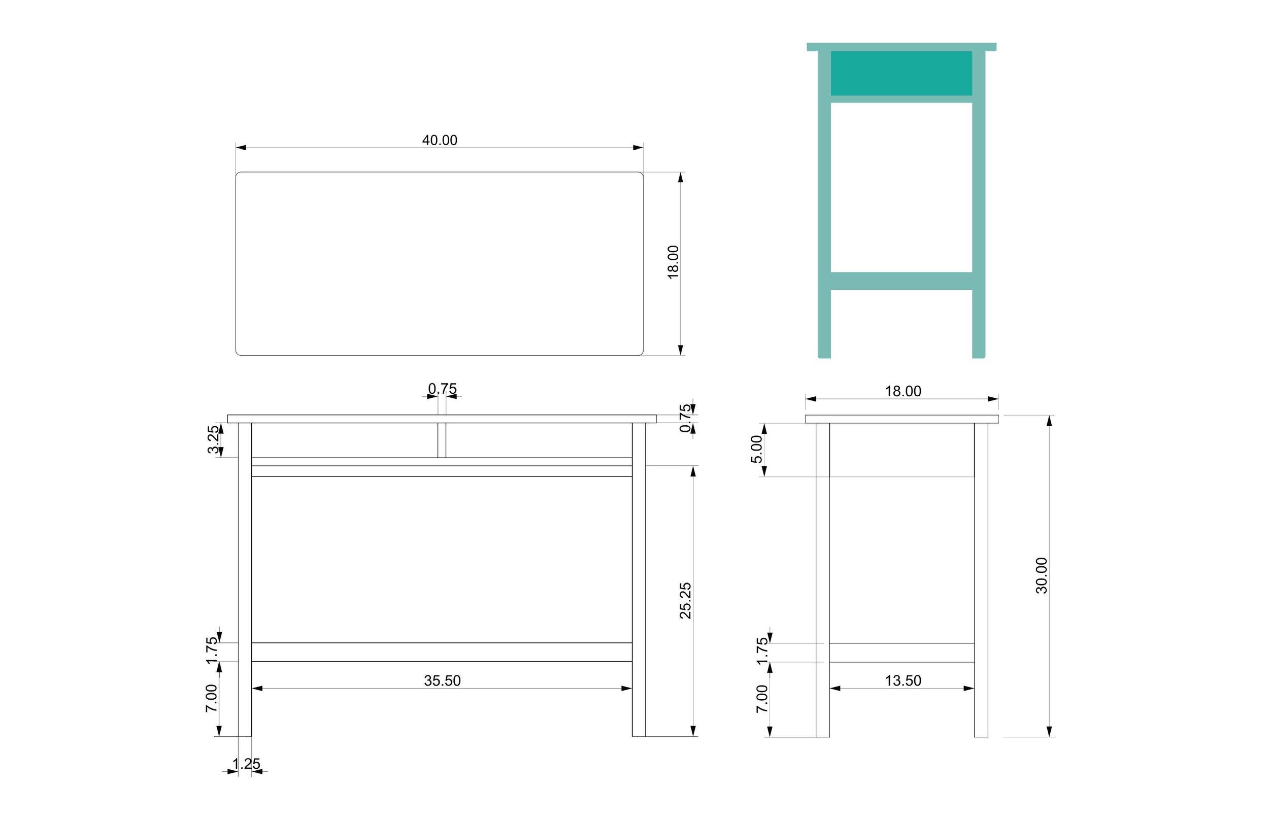 Dimensions_Desk.jpg