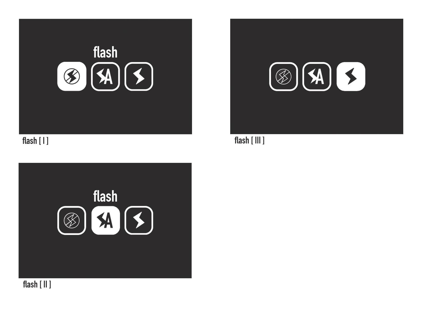 UI1.4.jpeg