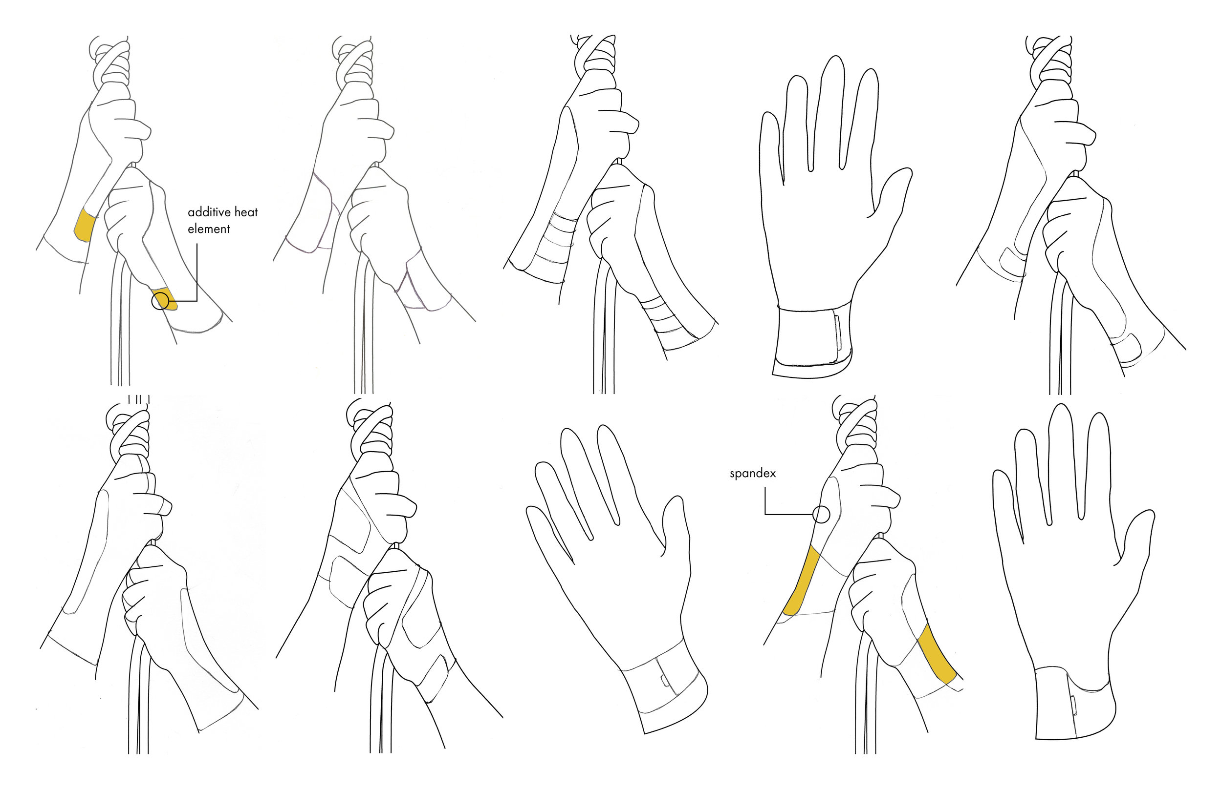 sketches10.jpg