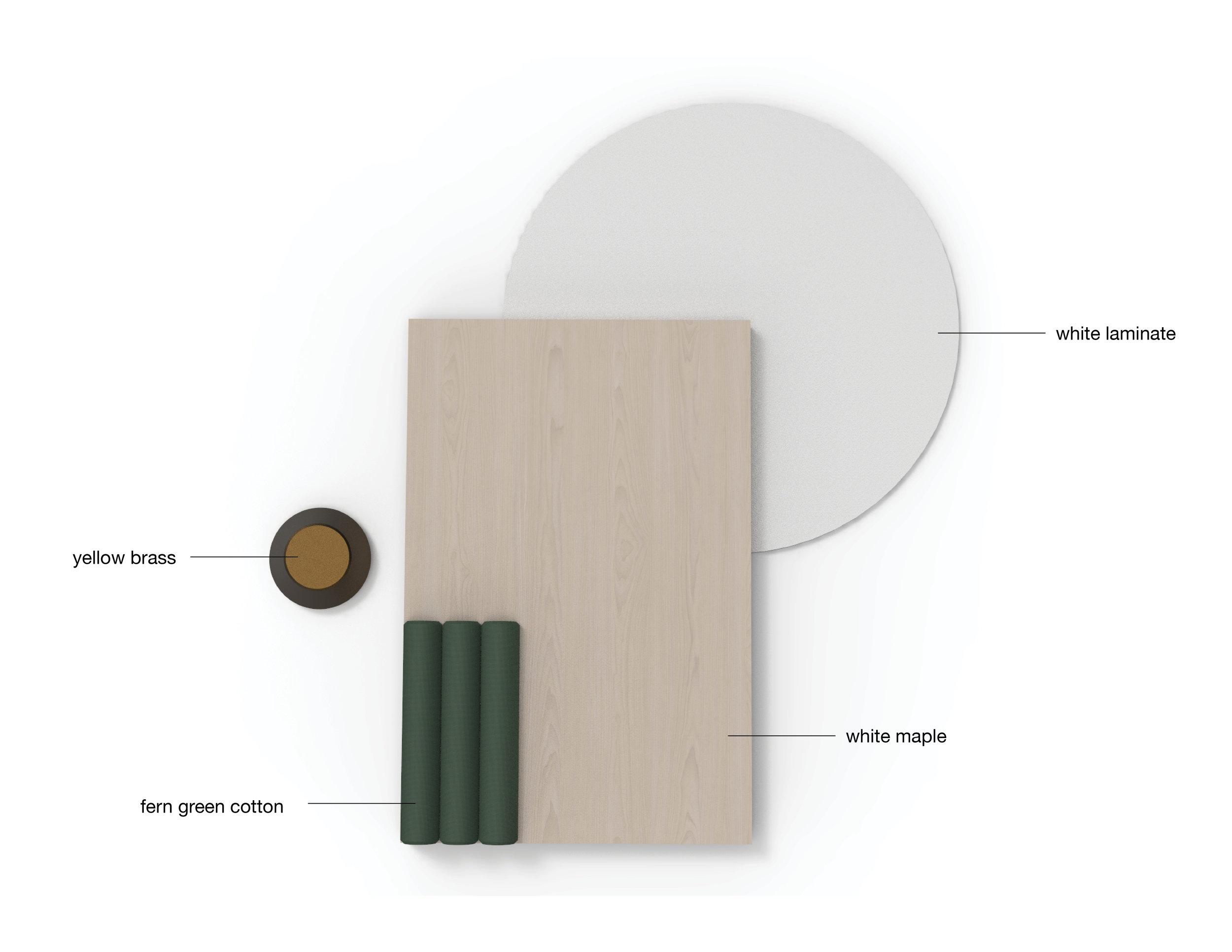 materialpalette.jpg
