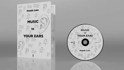 Music to Your Ears DVD   - Click to Purchase