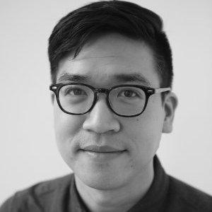 James Wu  Brand Strategist