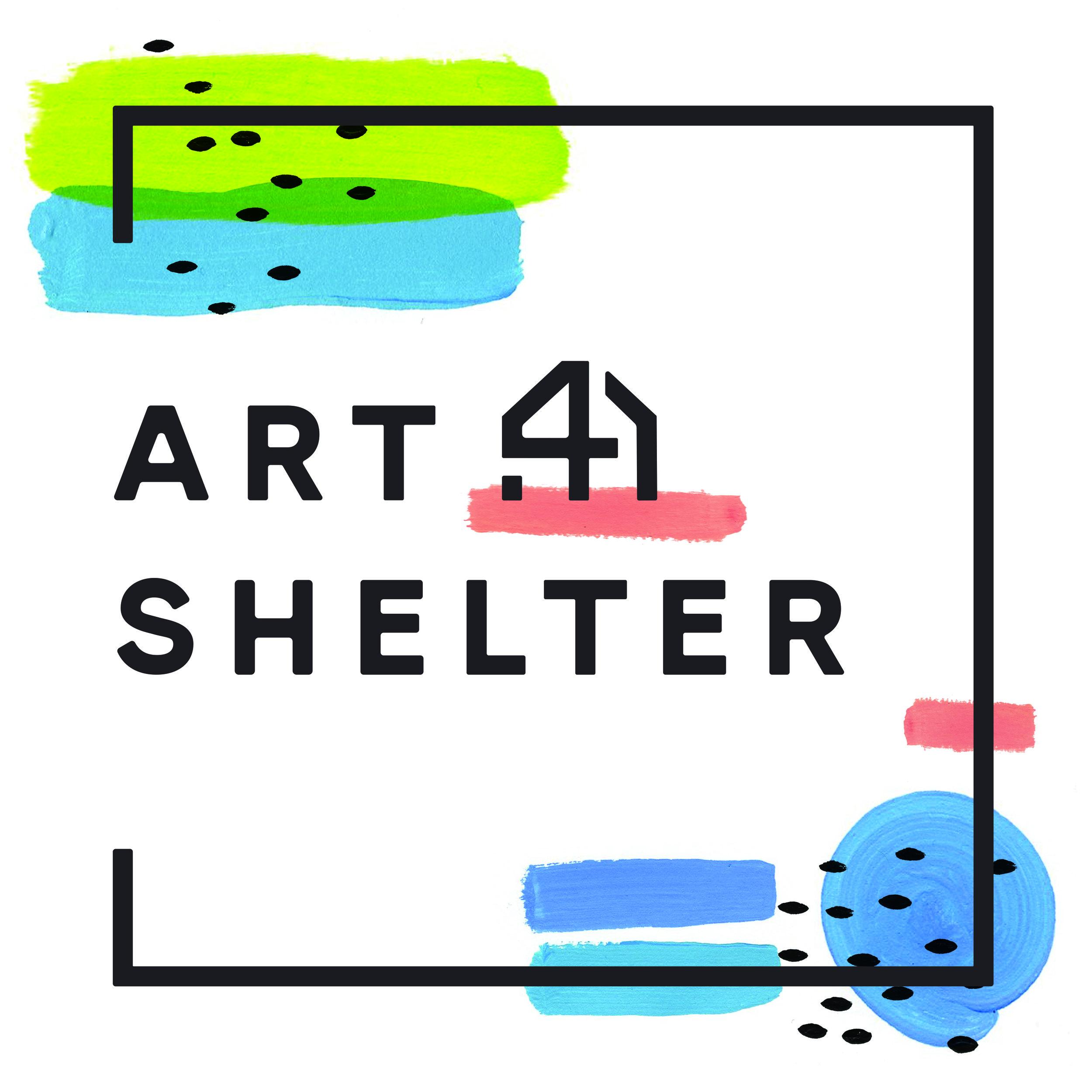 2_Art4Shelter_LogoDesign_Master_4C_CMYK.jpg