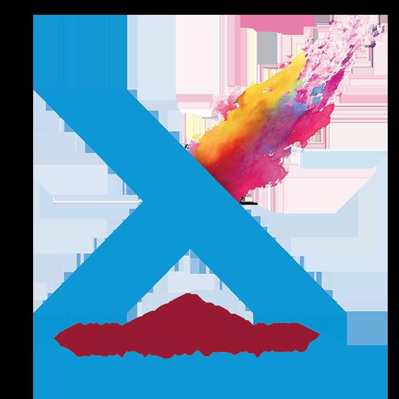 DU_projectx-ite_logo.png