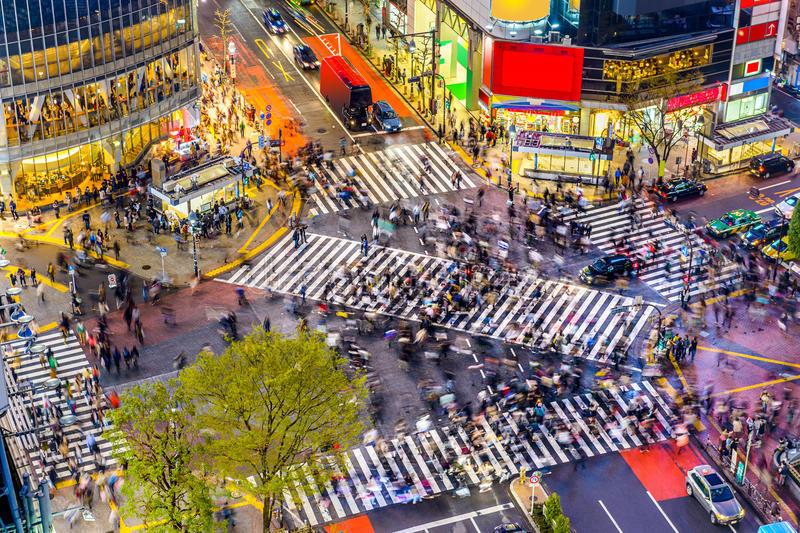 shibuya-crossing-tokyo-japan-view-one-busiest-crosswalks-world-56034668.jpg