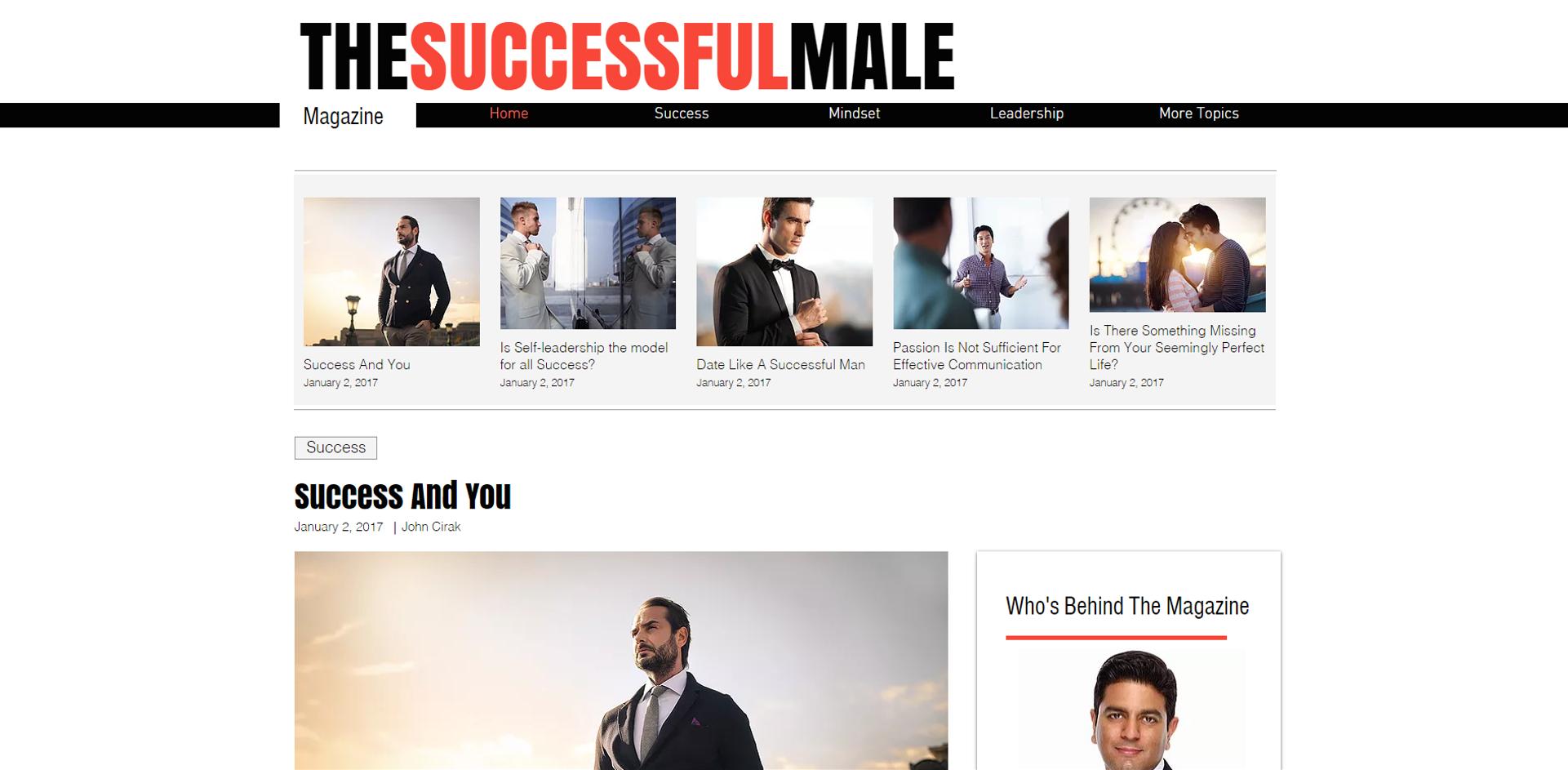 screenshot of magazine.png
