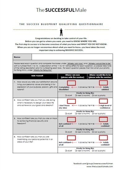 Questionnaire Short Version.png