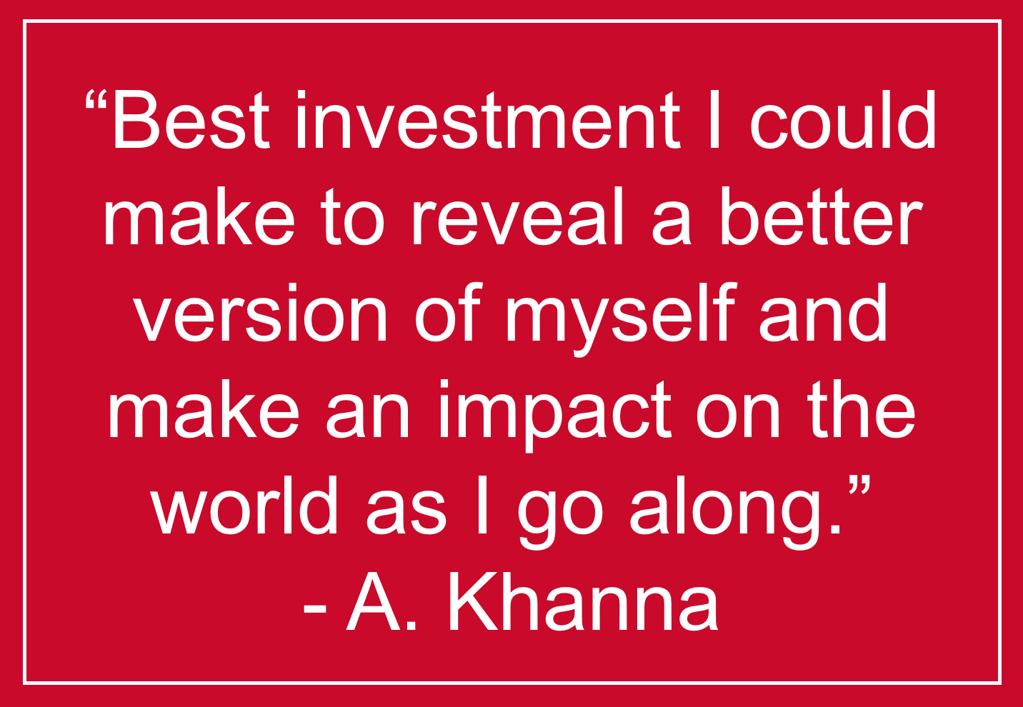 A.Khanna red.png