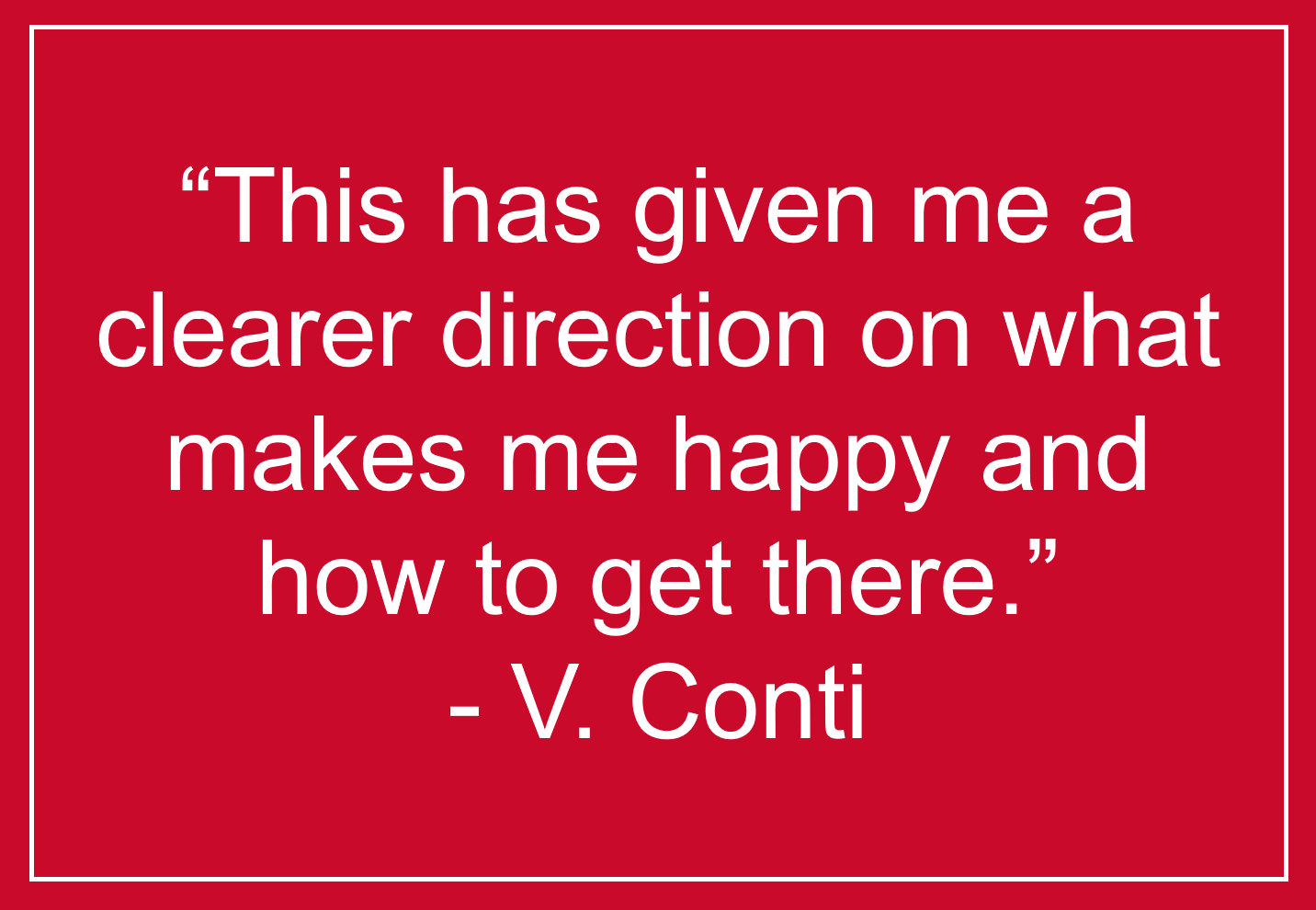 V.Conti red.png