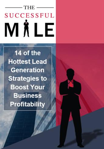 14+Hottest+Lead+Gen+Strategies.png