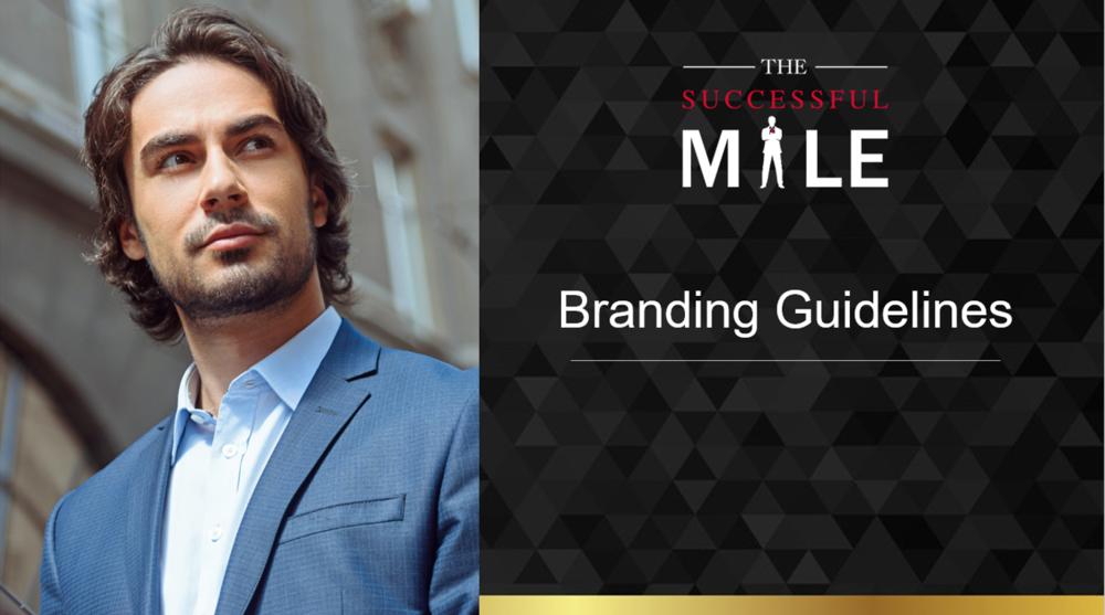 branding guidelines.png