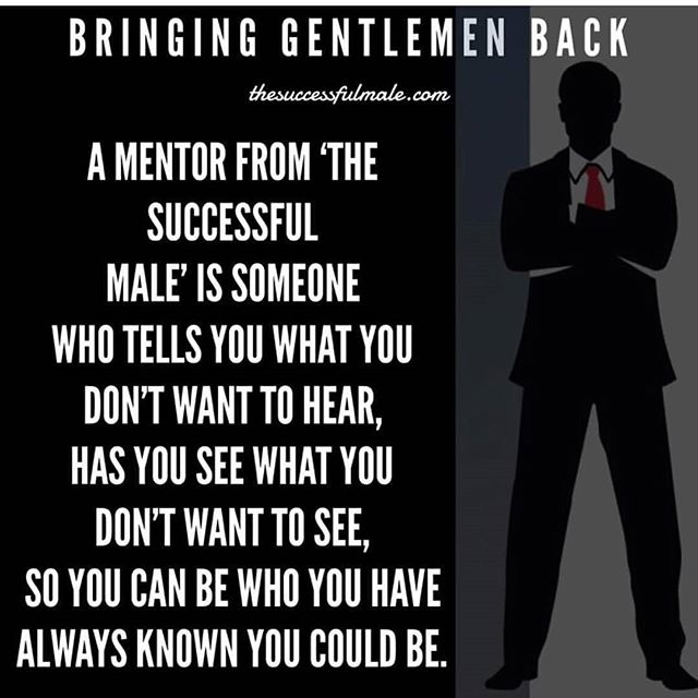 Share & Inspire!  Follow  @the_successful_male . . . . . . #successfulmindset #successfulminds #successfulman #successfulquotes #successfull #successfully #successfulpeople #successfullife #successfulliving #successfulmen #successfullifestyle #successfulbusiness #wisdomquotes #thesccessfulmale #wisdomgoals #wisdomquote #inspireme #inspirationalwords #wisequotes #wordstoremember #wordsofaffirmation #lessonlearnedinlife #powerfulwords #ambitionquotes #entrepreneurshipquotes #entrepreneurtips #entrepreneurtips #entrepreneurmind #entrepreneurmindmap #entrepreneurmind