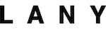 lany-logo.jpg