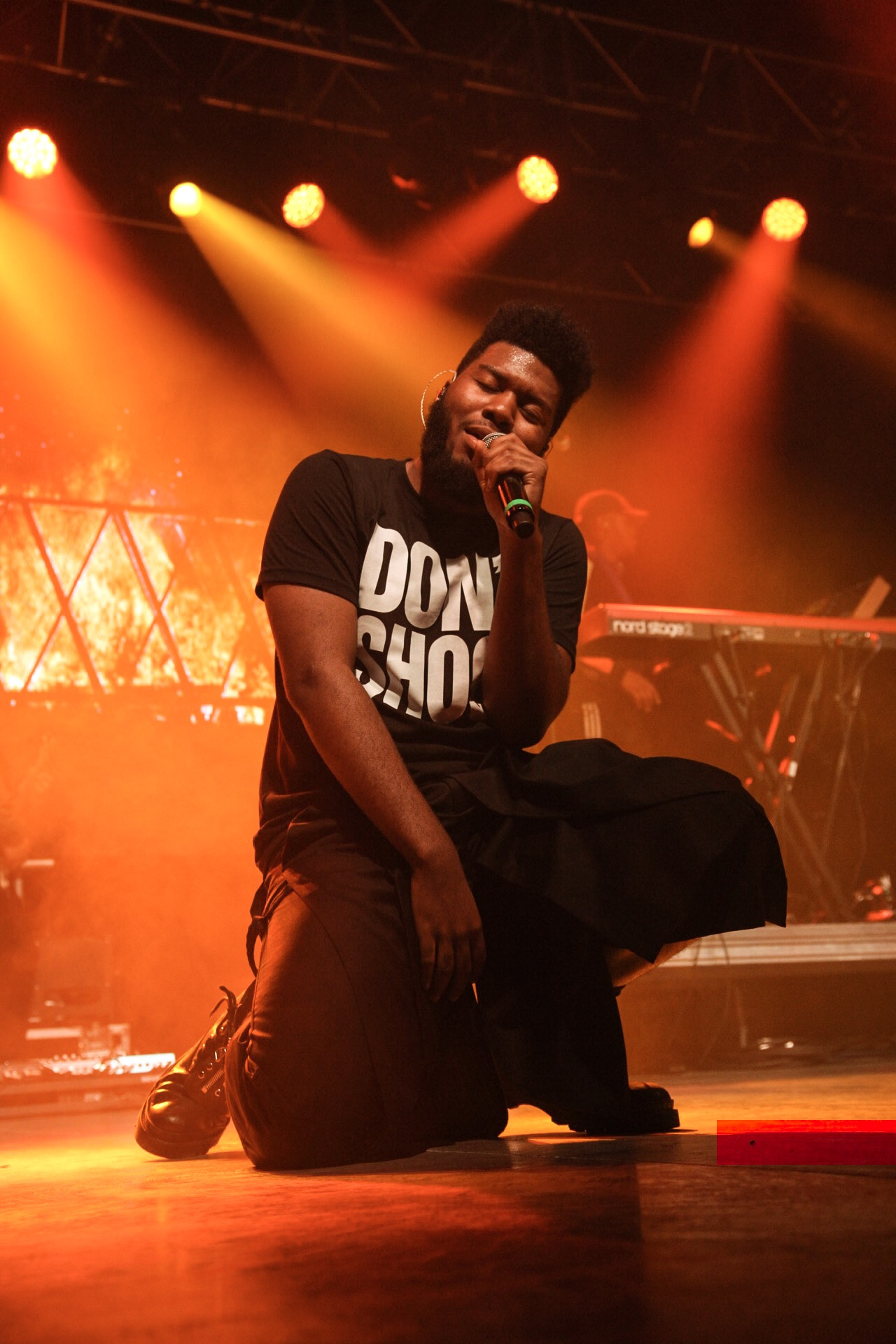 khalid in phoenix, arizona - 1