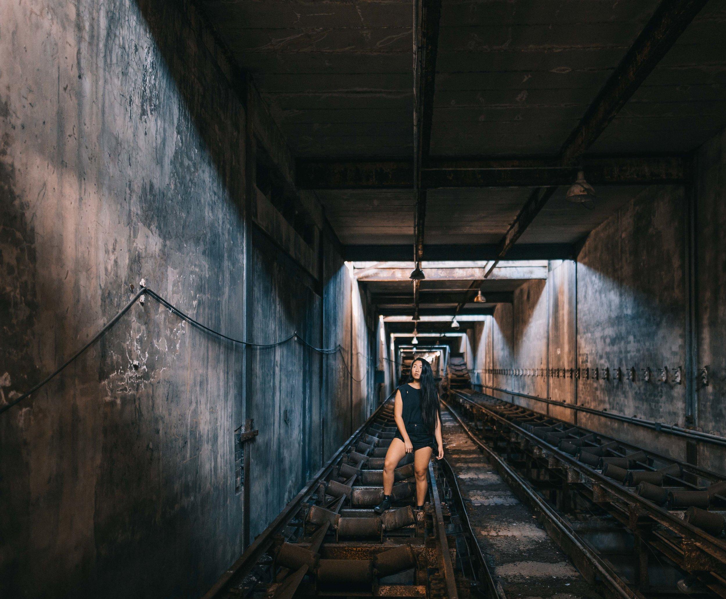 abandoned (2 of 5).jpg