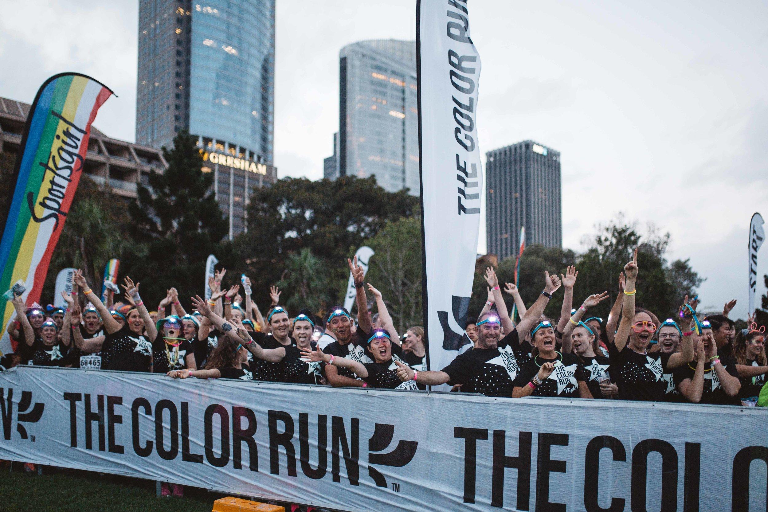 Colour Run Night-6.jpg