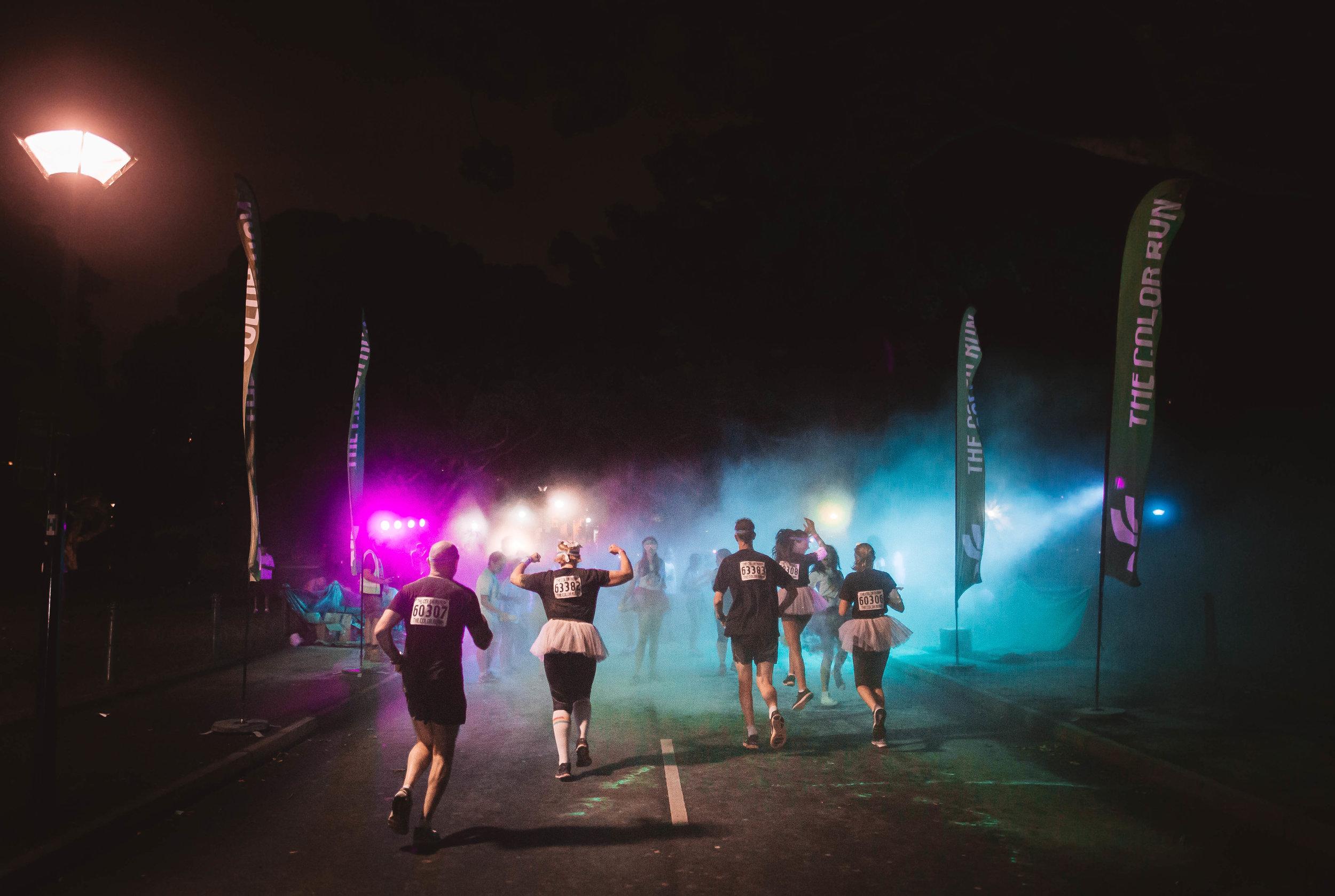 Colour Run Night-13.jpg