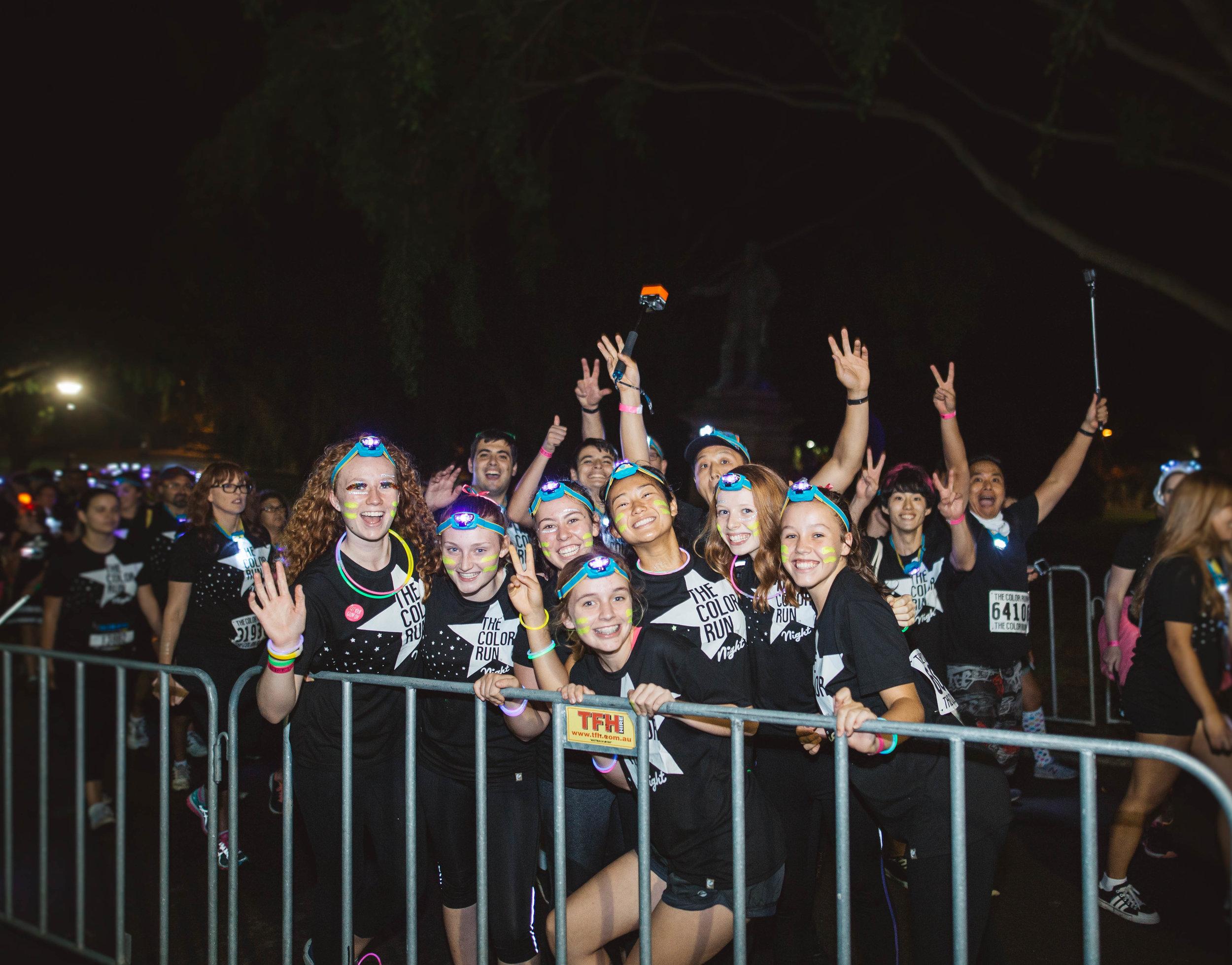 Colour Run Night-14.jpg