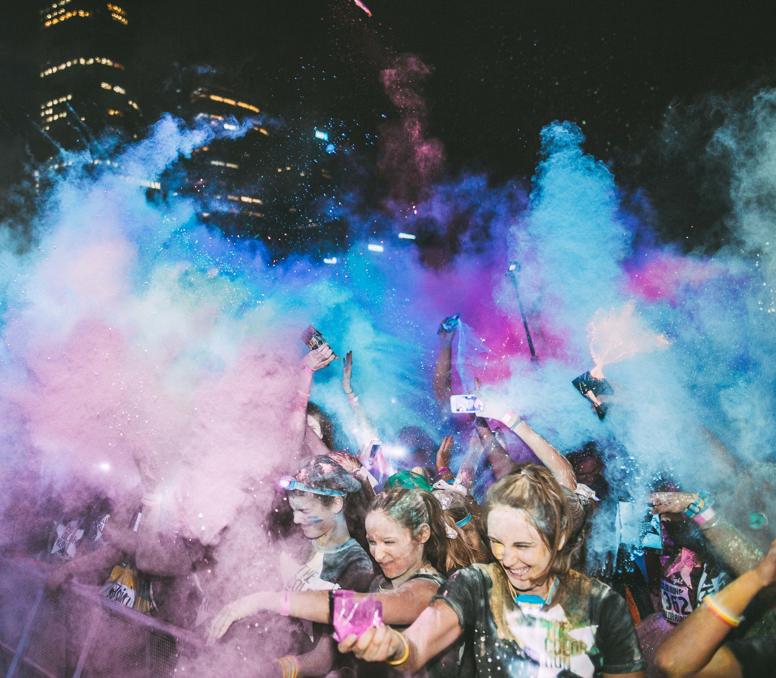 Colour Run Night-16.jpg
