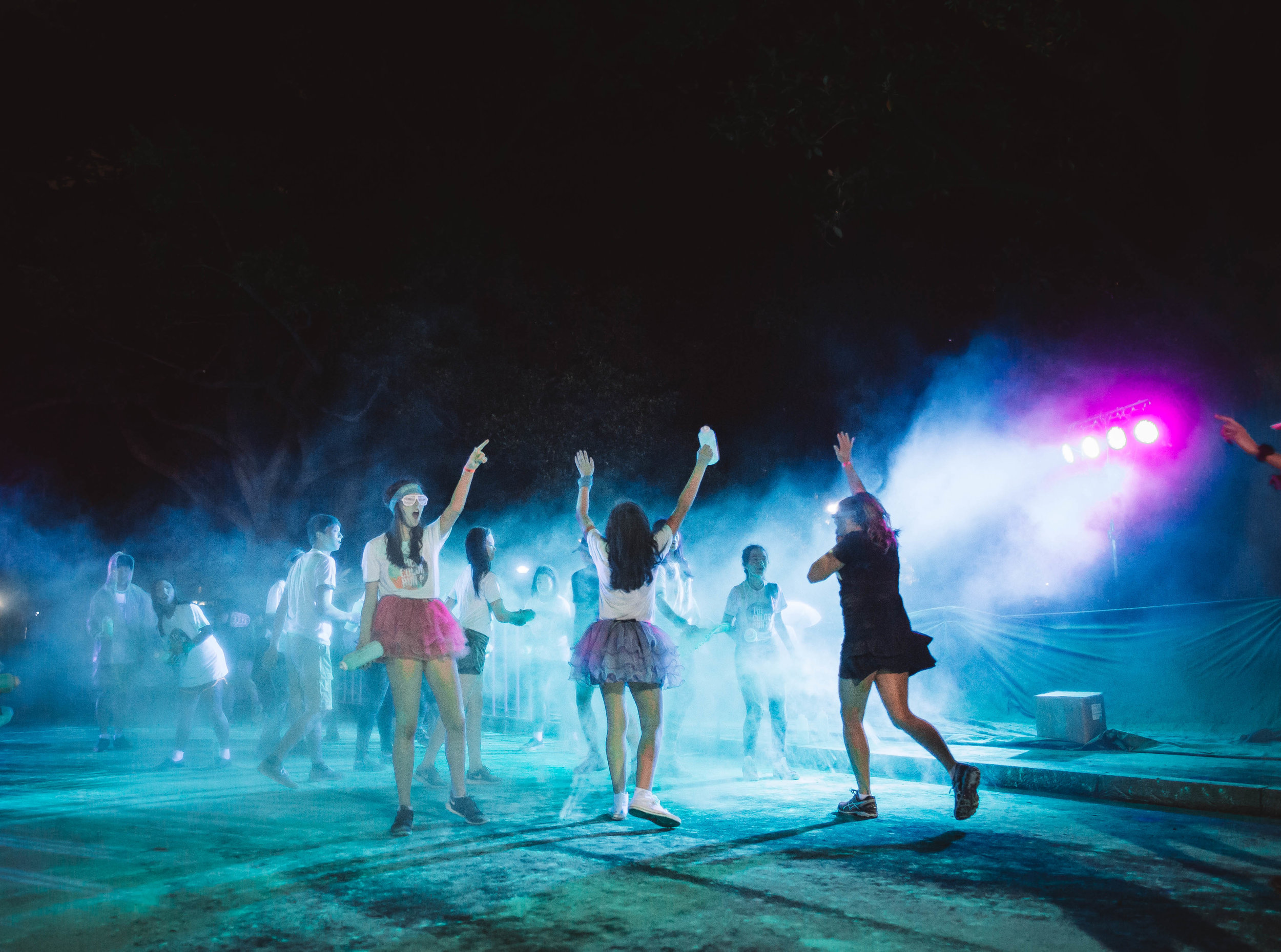 Colour+Run+Night-12.jpg