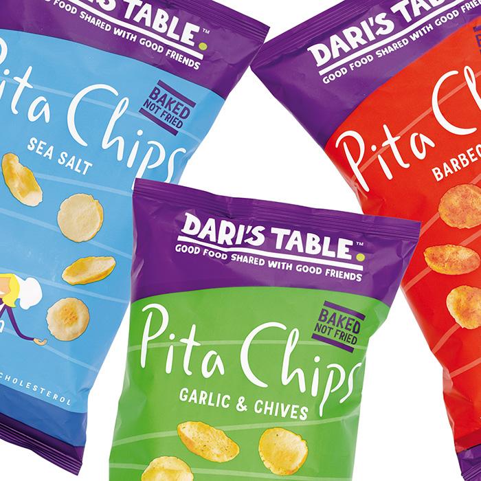 DK_Pita_Chips_thumb.jpg