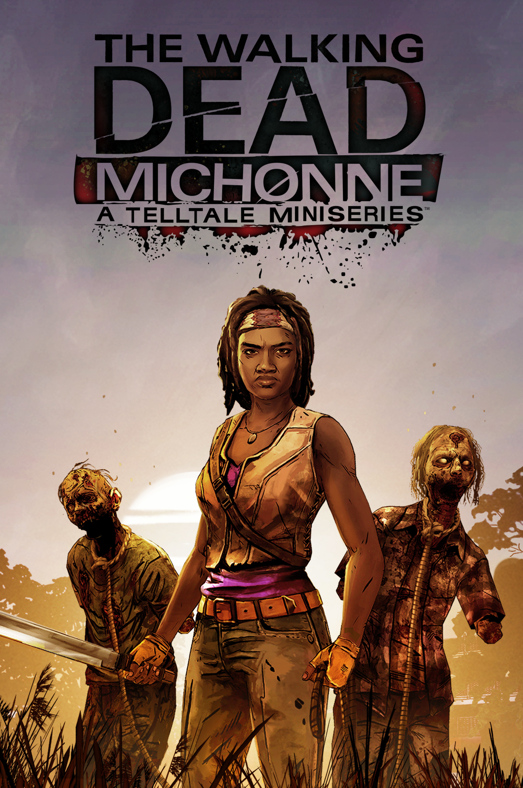 the-walking-dead-michonne-cover.jpg