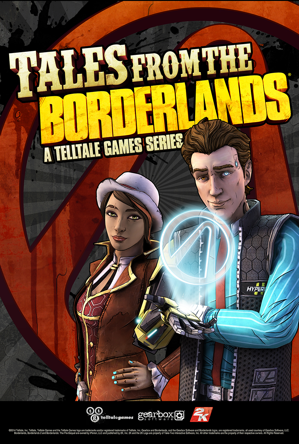 tales-from-the-borderlands-cover.jpg