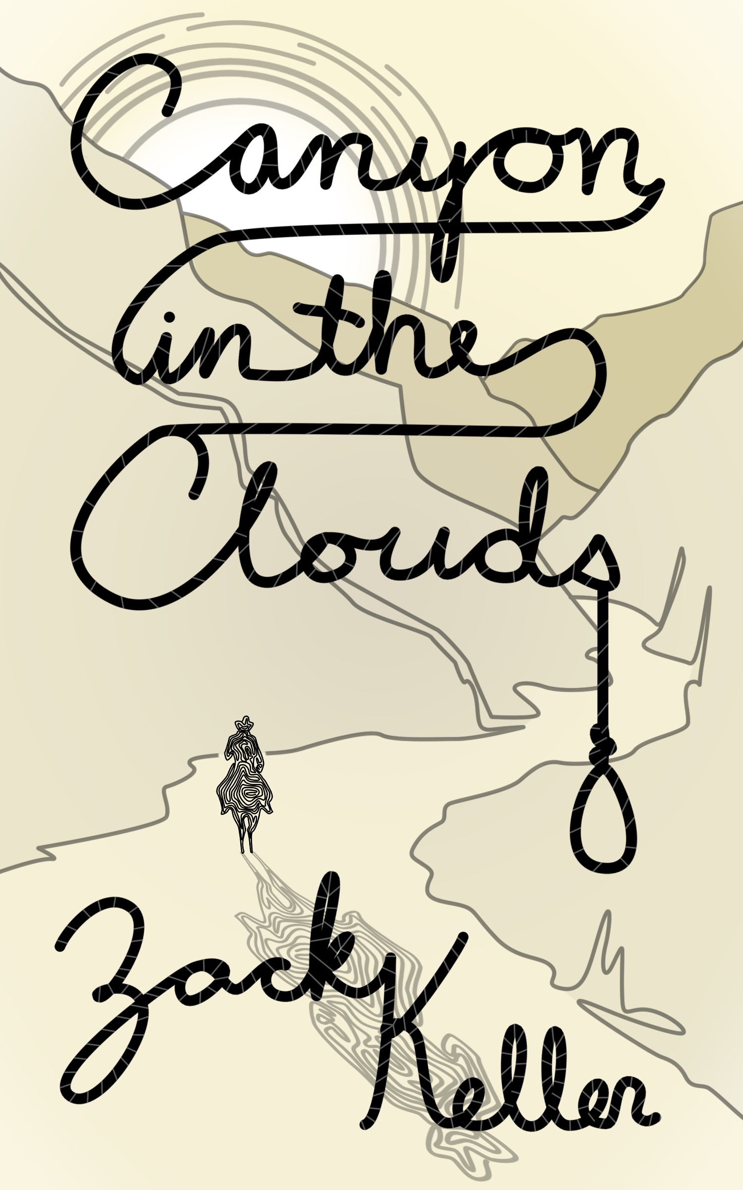 canyon-in-the-clouds-cover.jpg