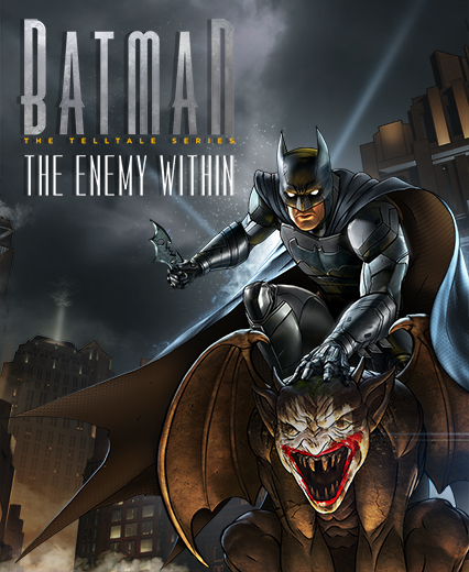 batman-enemy-within.jpg