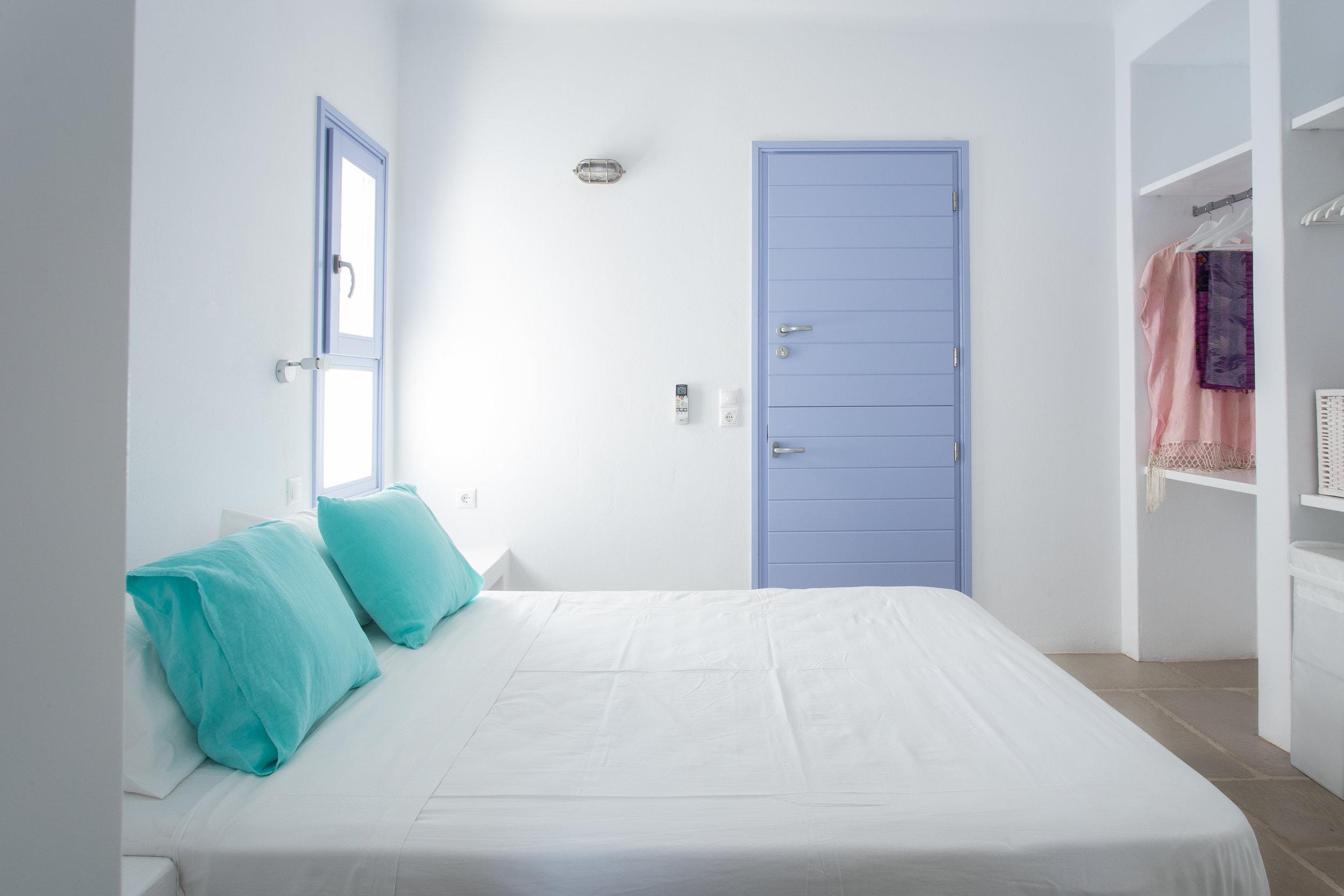 28. Room 3.JPG