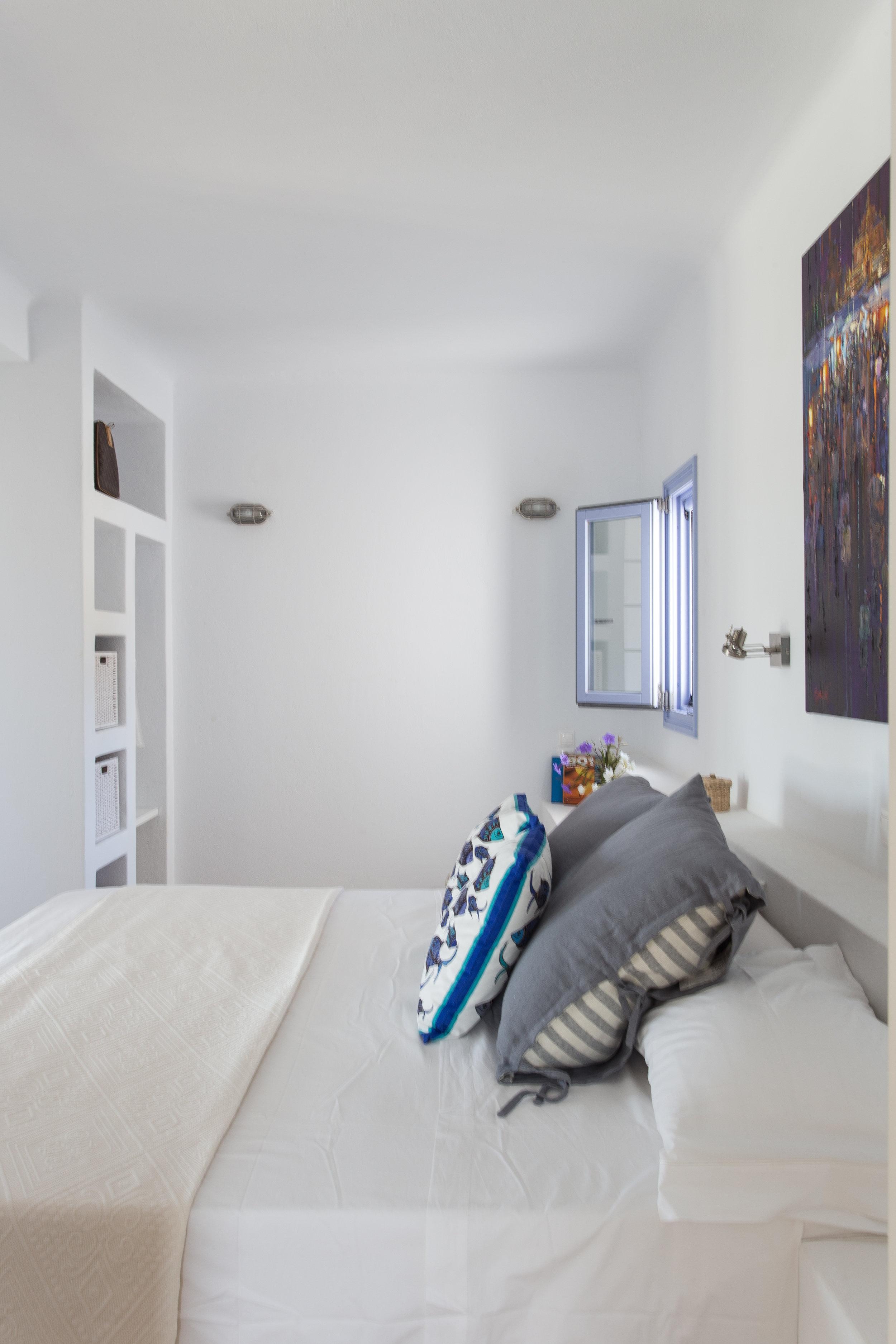 48. Master bedroom 3.JPG