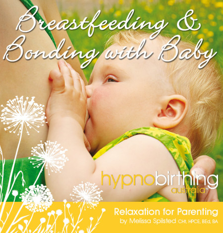 Breastfeeding-and-Bonding_HBA_MP3.png