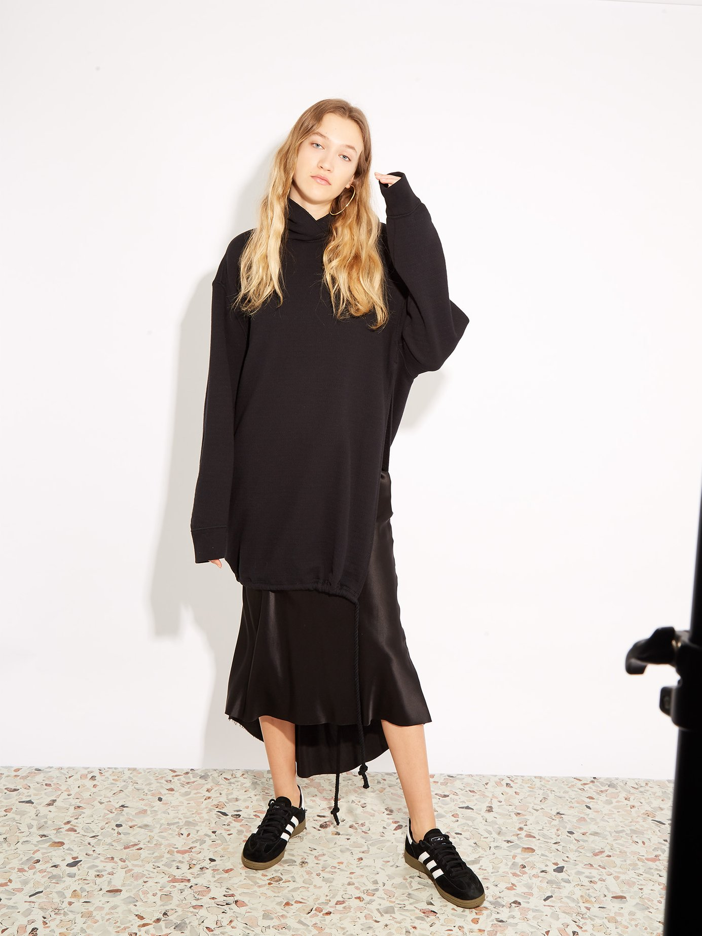 outfit_1217239_1.jpg
