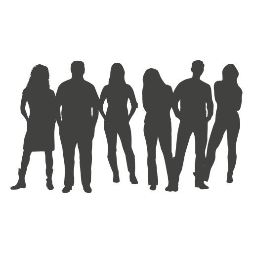ff8acd7be8f417b4f102c036633b570f-professional-team-silhouette-by-vexels.png
