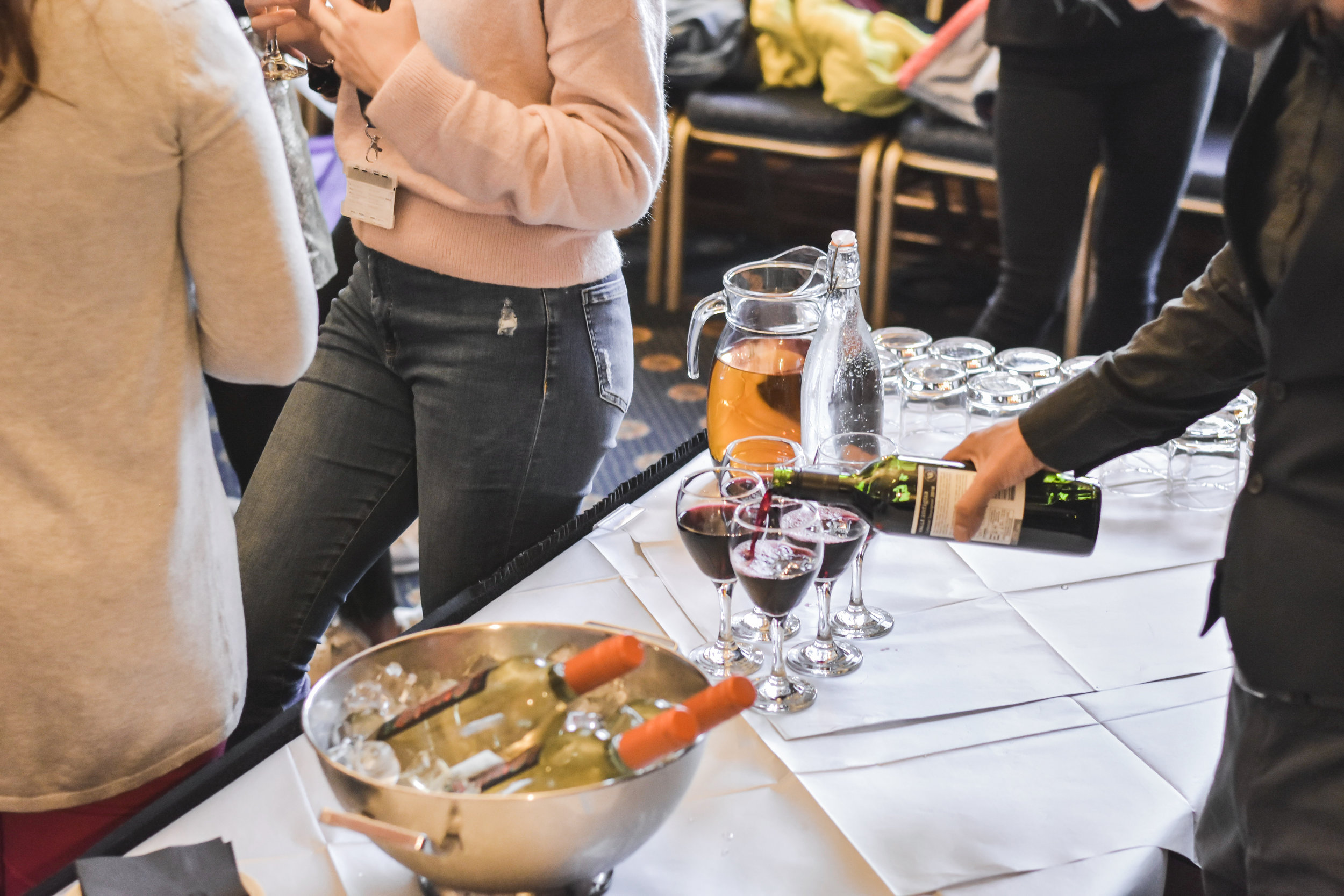 winencheese-14.jpg