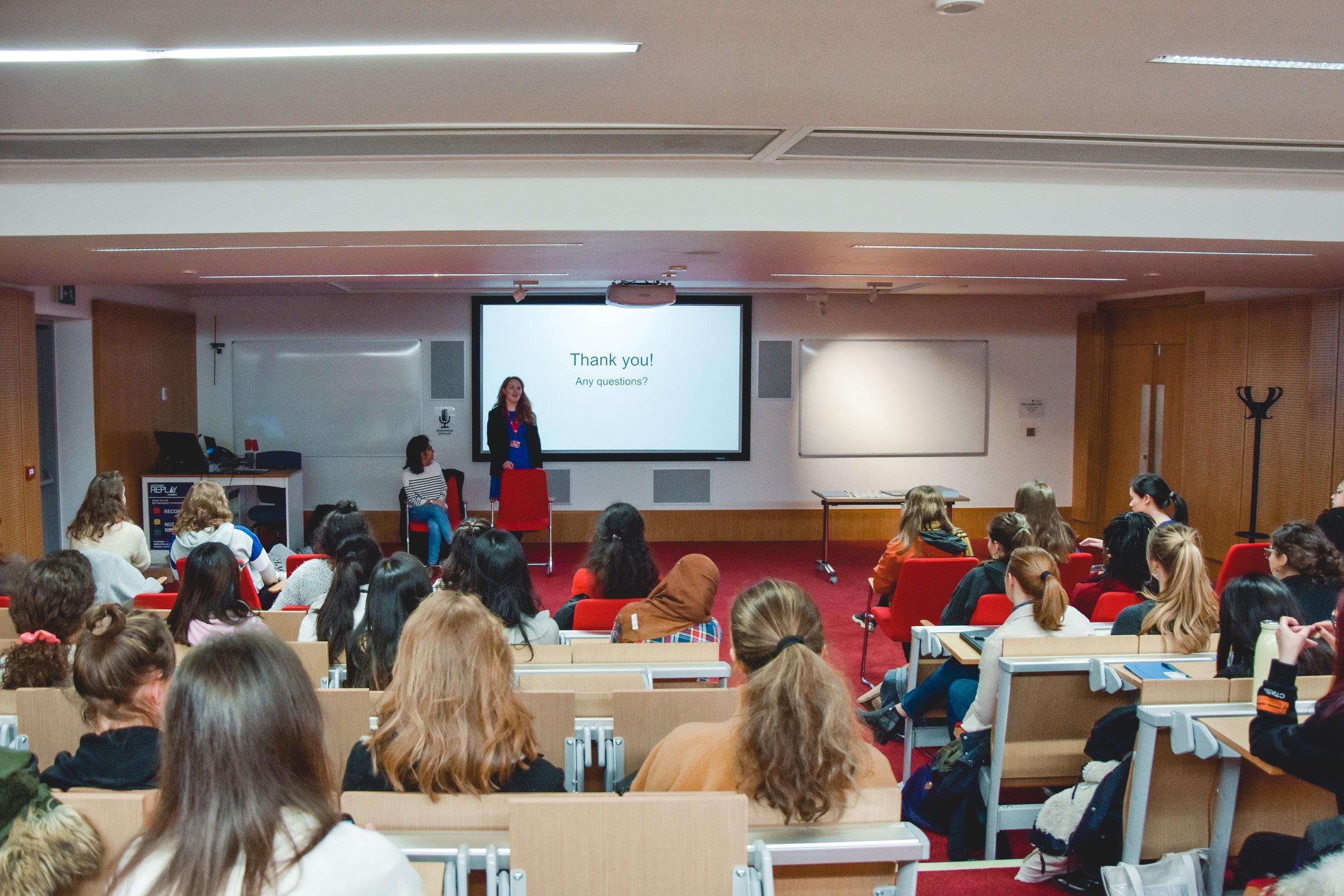 EUWIB Edinburgh University Women in Business CFG-1.jpg