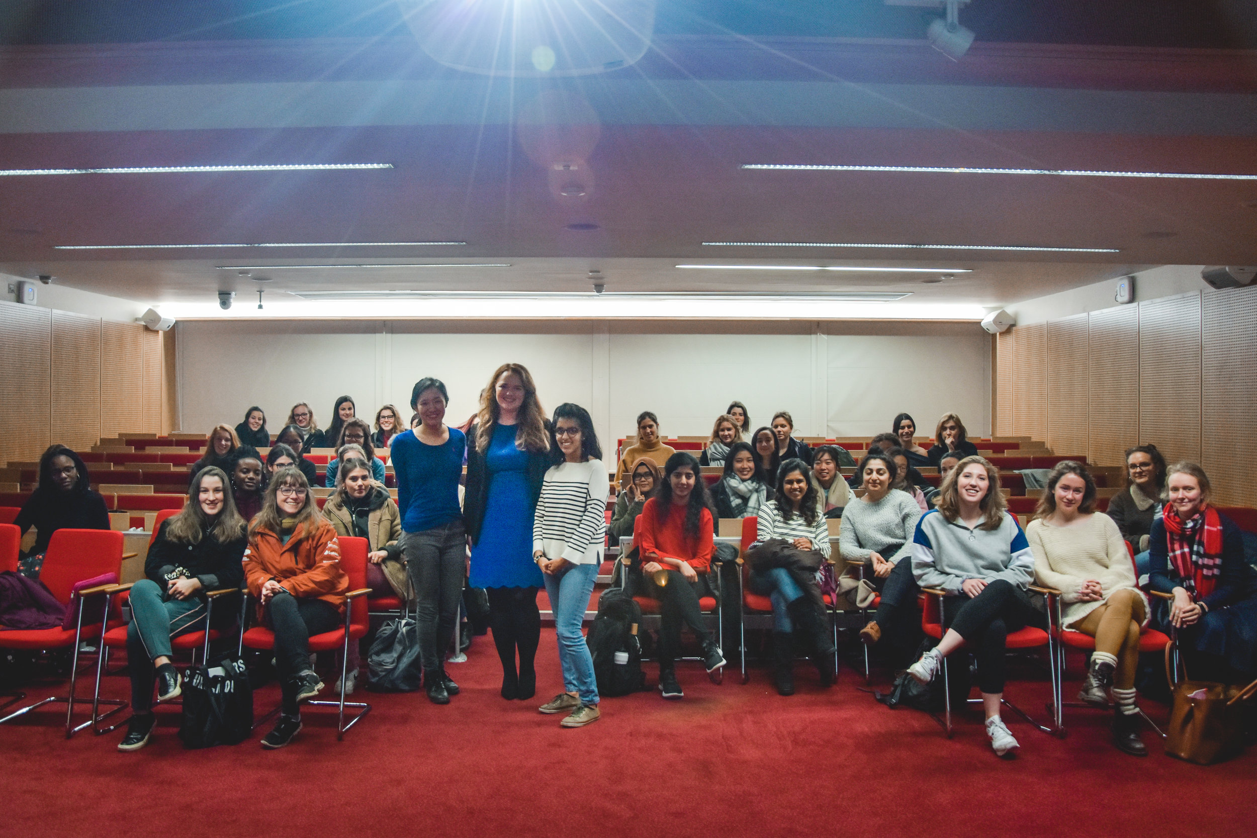 EUWIB Edinburgh University Women in Business CFG-4.jpg