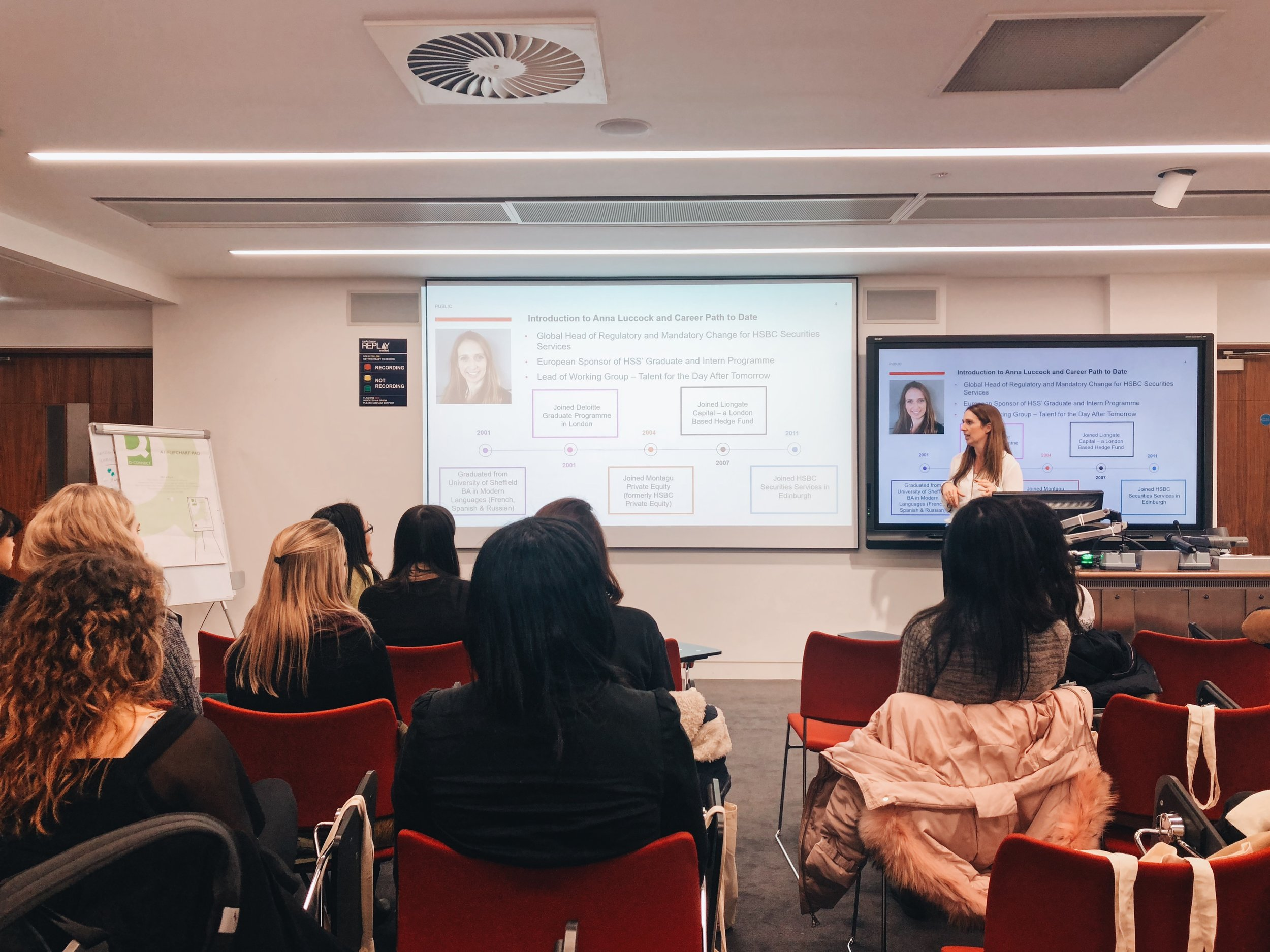 EUWIB Edinburgh University Women in Business HSBC-1.jpg