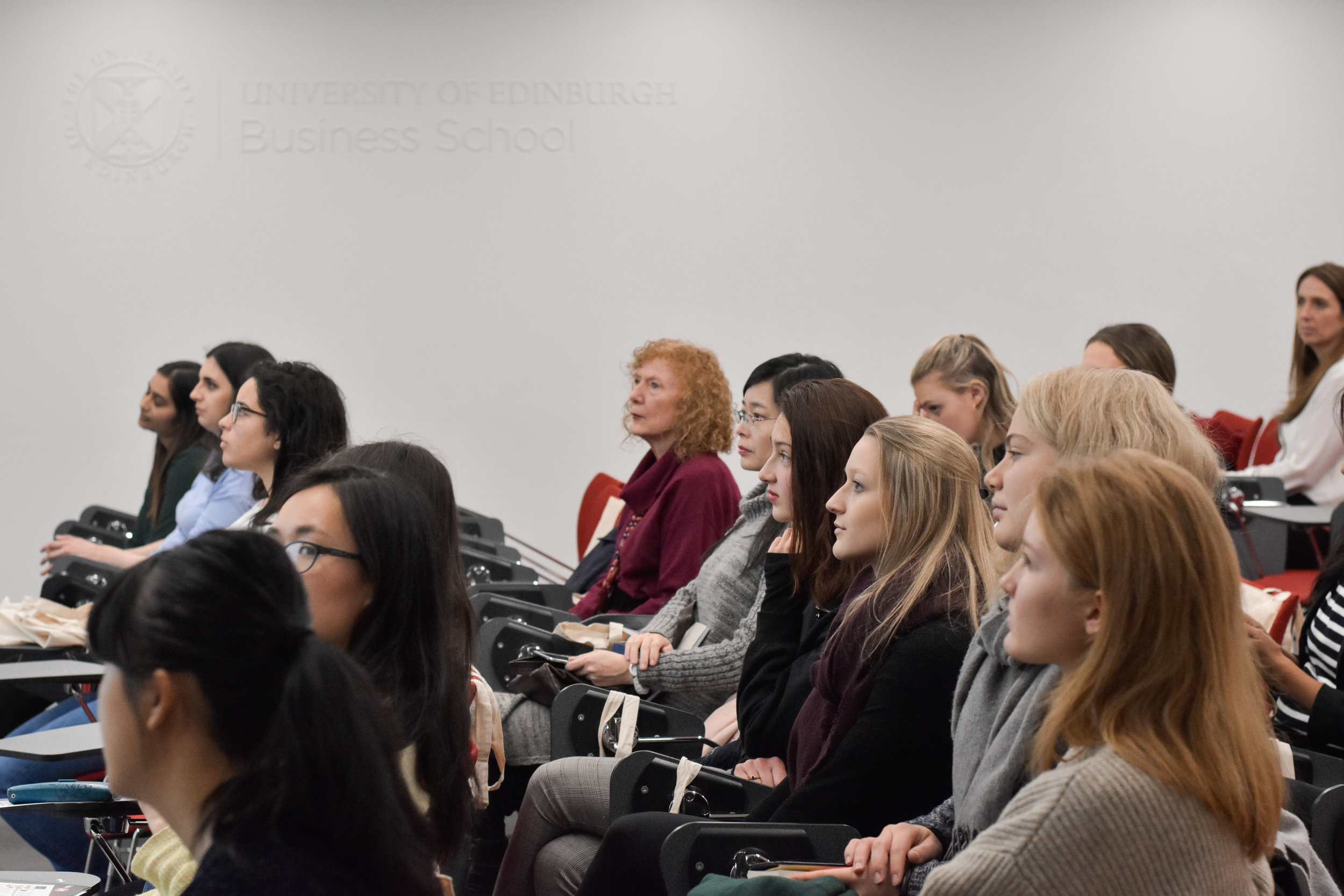 EUWIB Edinburgh University Women in Business HSBC-4.jpg