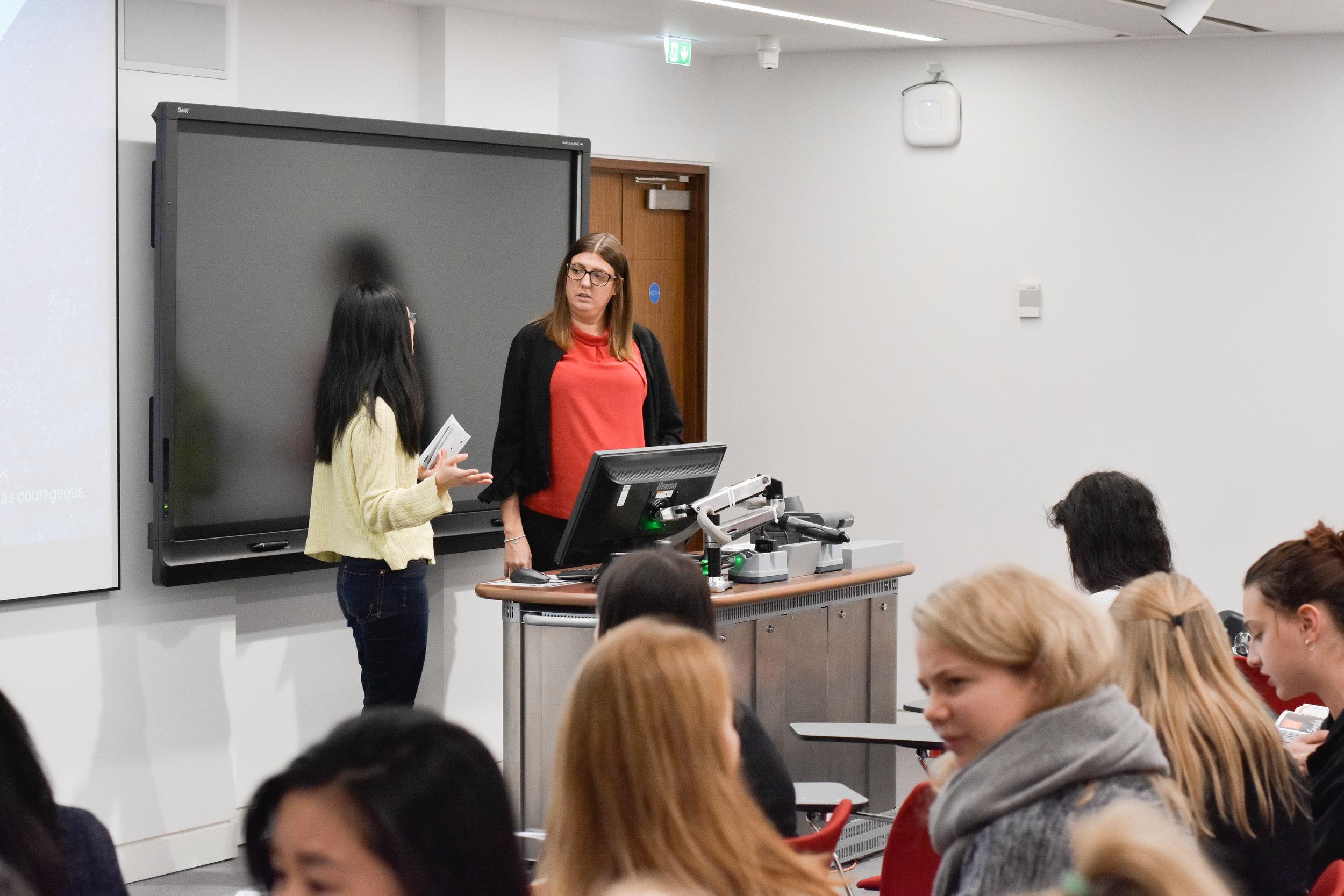 EUWIB Edinburgh University Women in Business HSBC-3.jpg