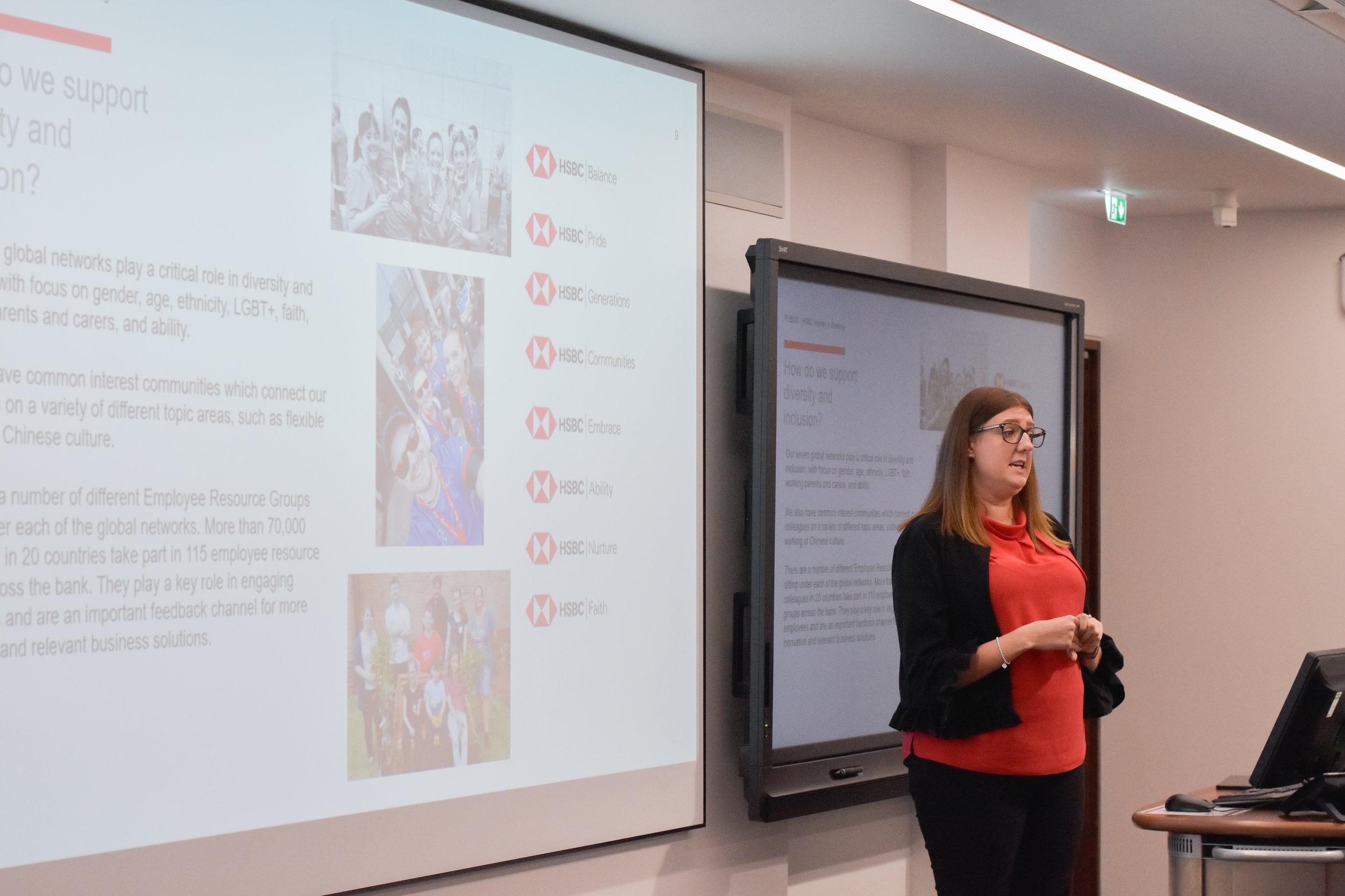 EUWIB Edinburgh University Women in Business HSBC-5.jpg