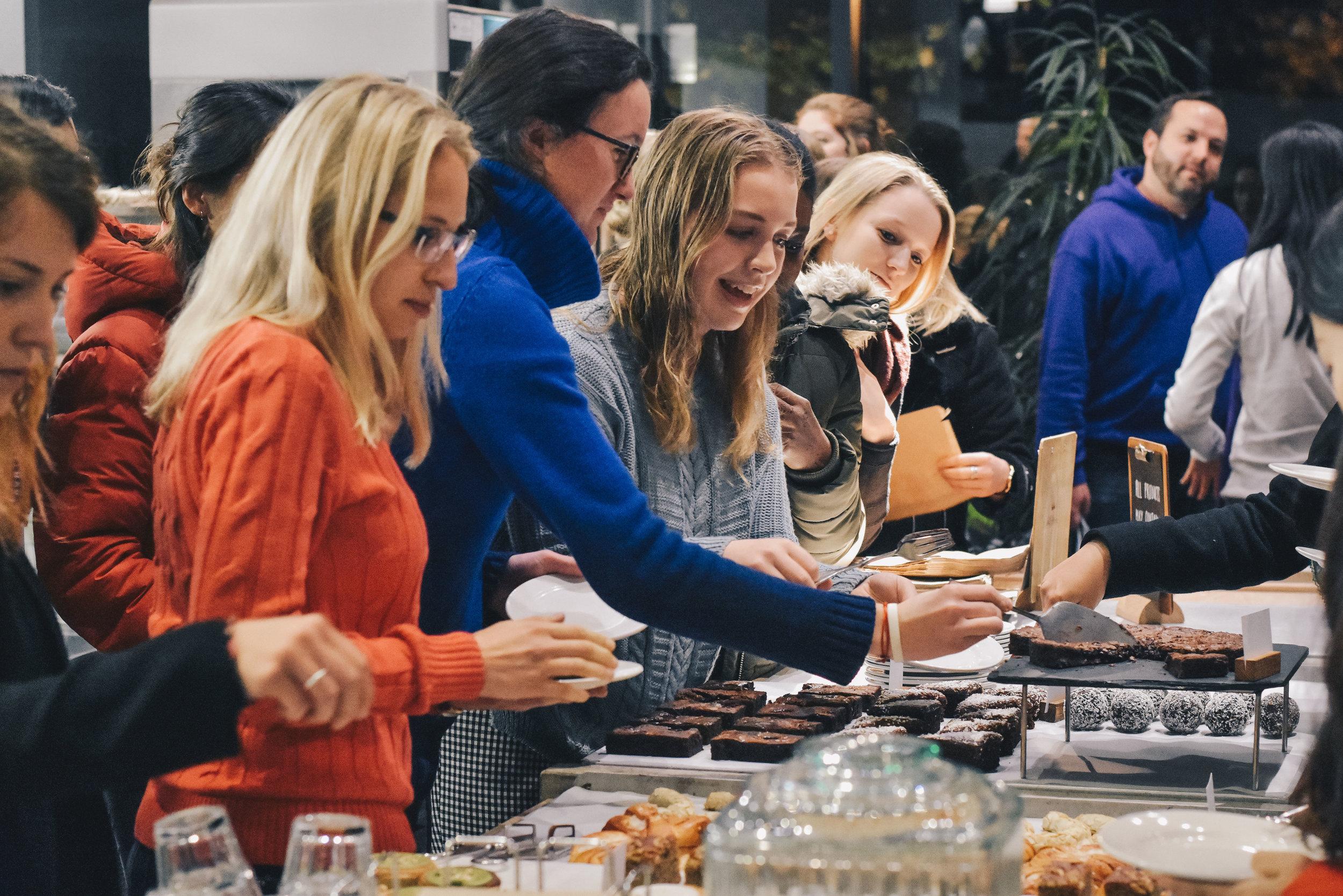EUWIB Edinburgh University Women in Business Accenture 4.jpg