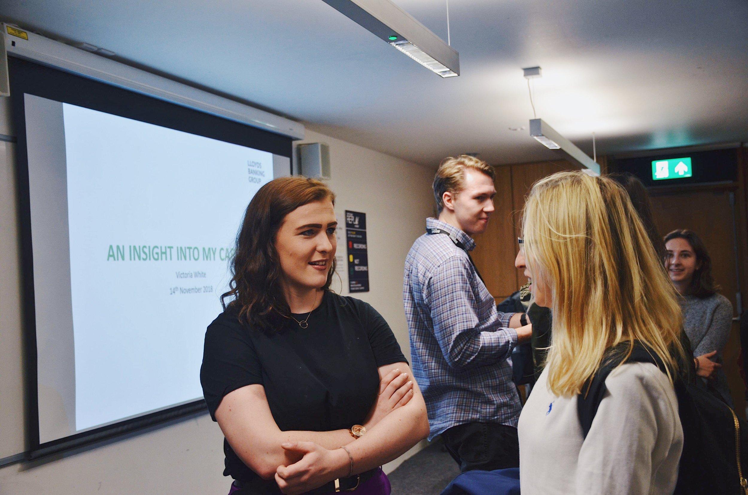 EUWIB Edinburgh University Women in Business Bright Network 1.jpg