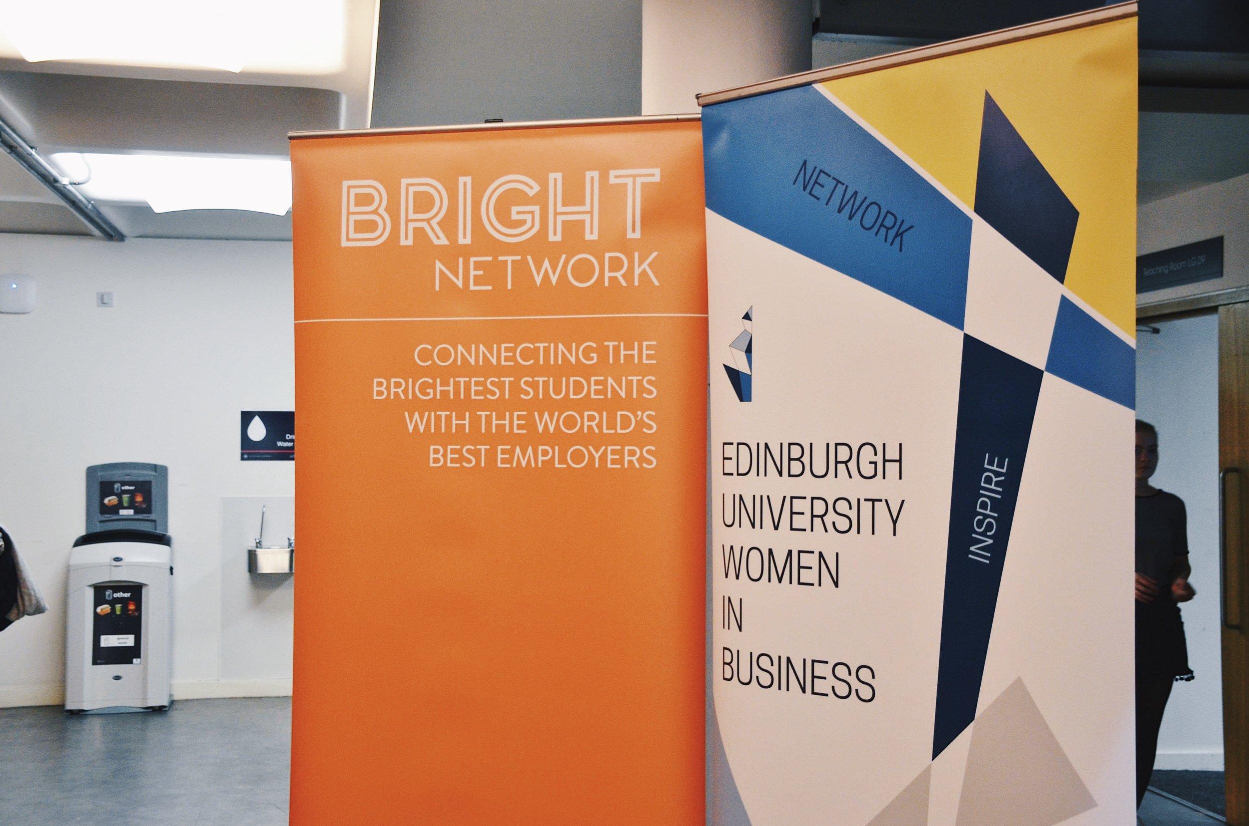 EUWIB Edinburgh University Women in Business Bright Network 5.jpg