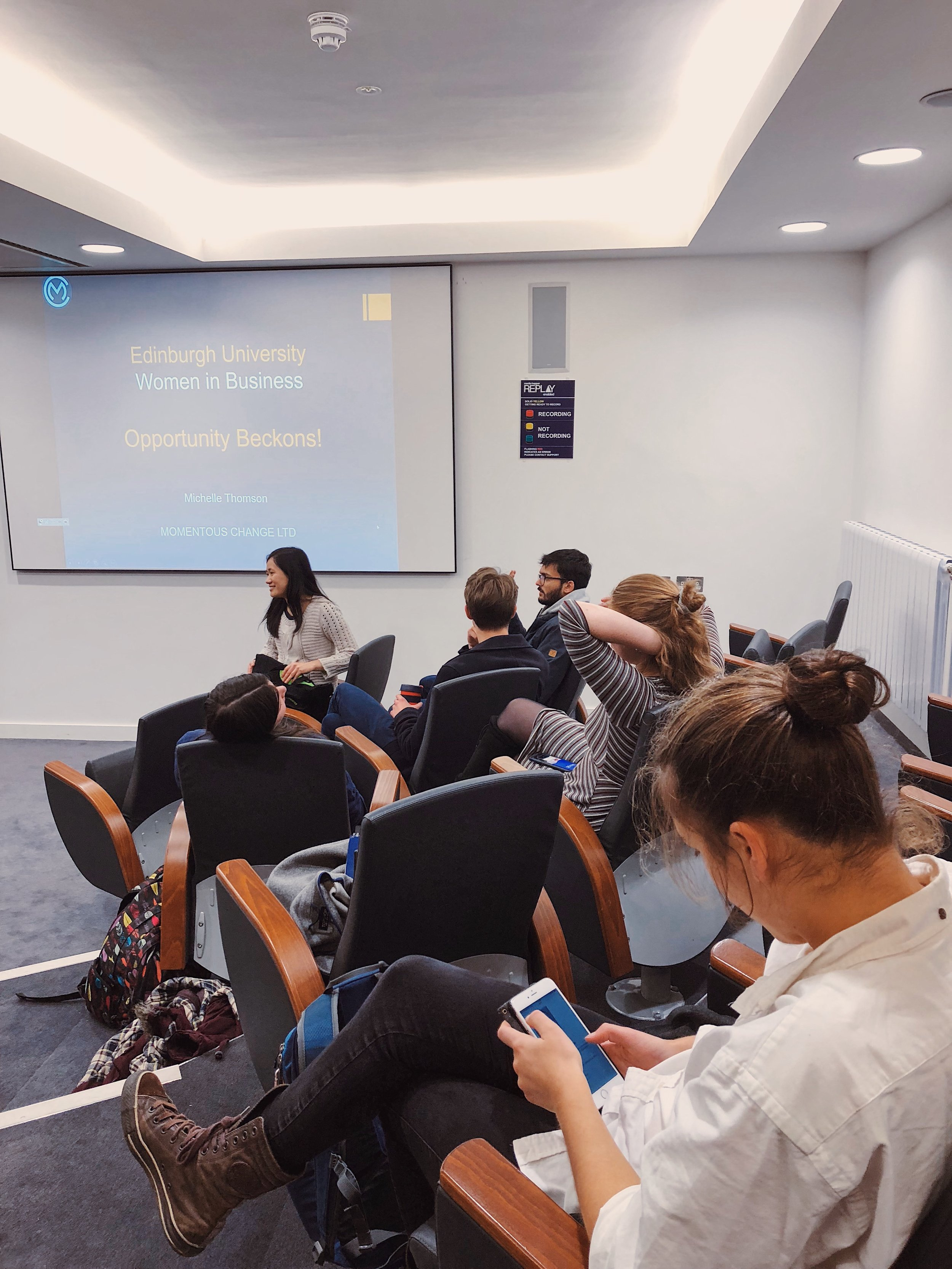 EUWIB Edinburgh University Women in Business event-2.jpg