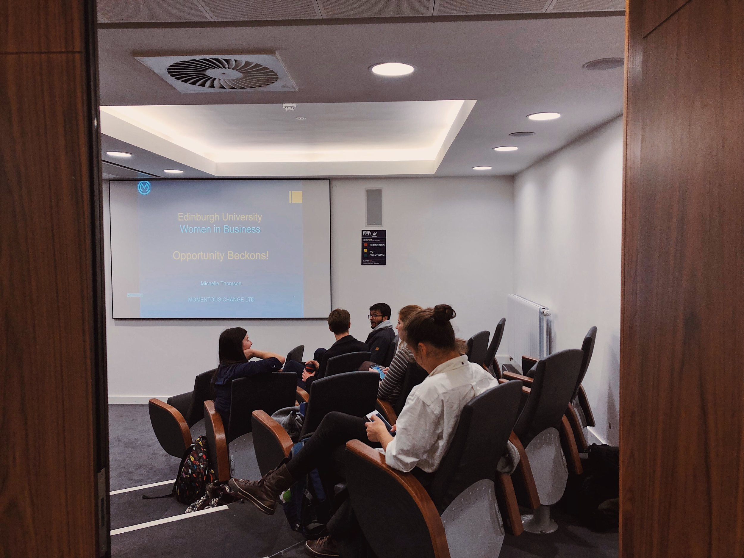 EUWIB Edinburgh University Women in Business event-3.jpg