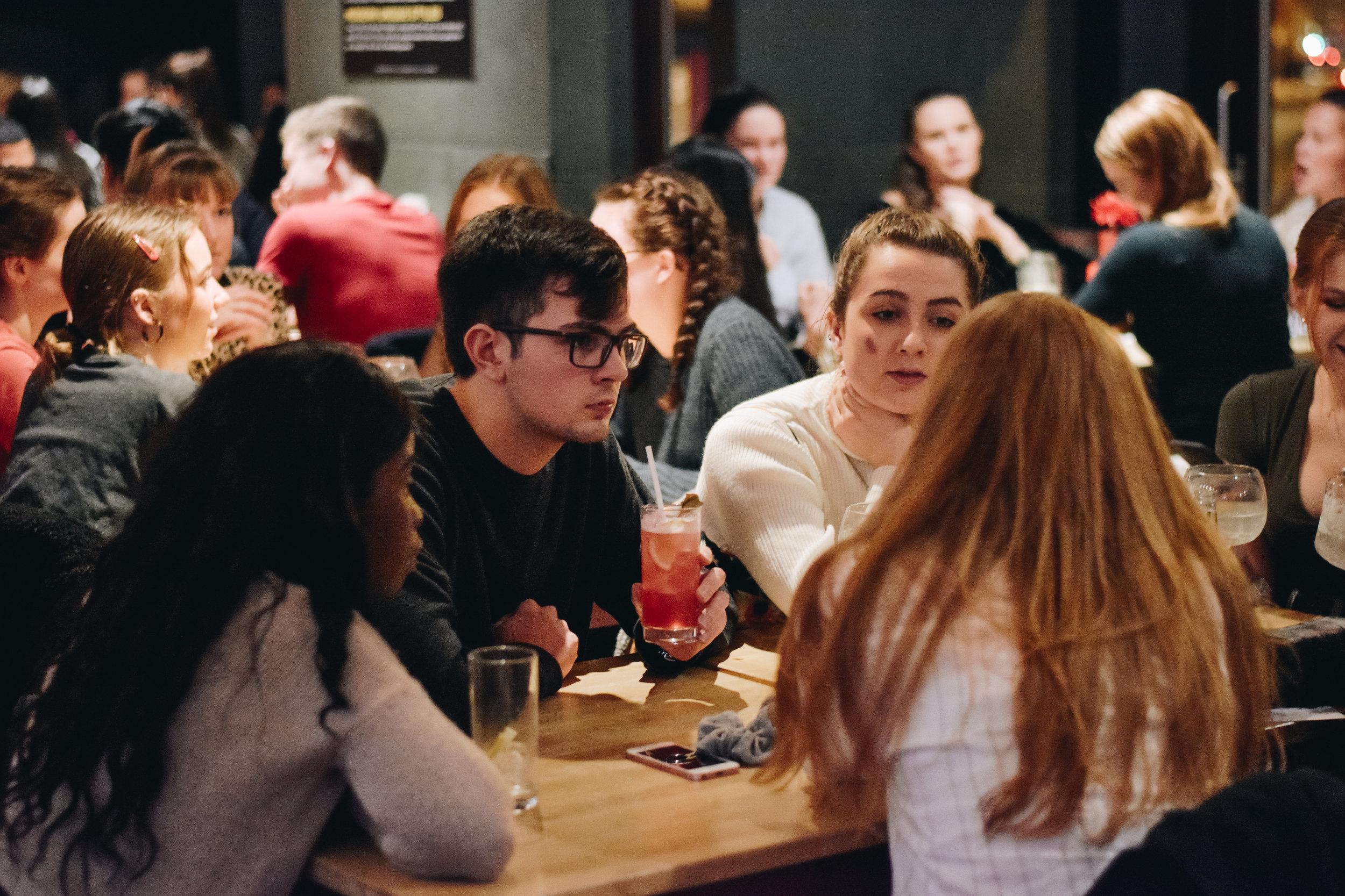 Edinburgh University Women in Buziness EUWIB EUTIC BIZSOC pub quiz 5.jpg