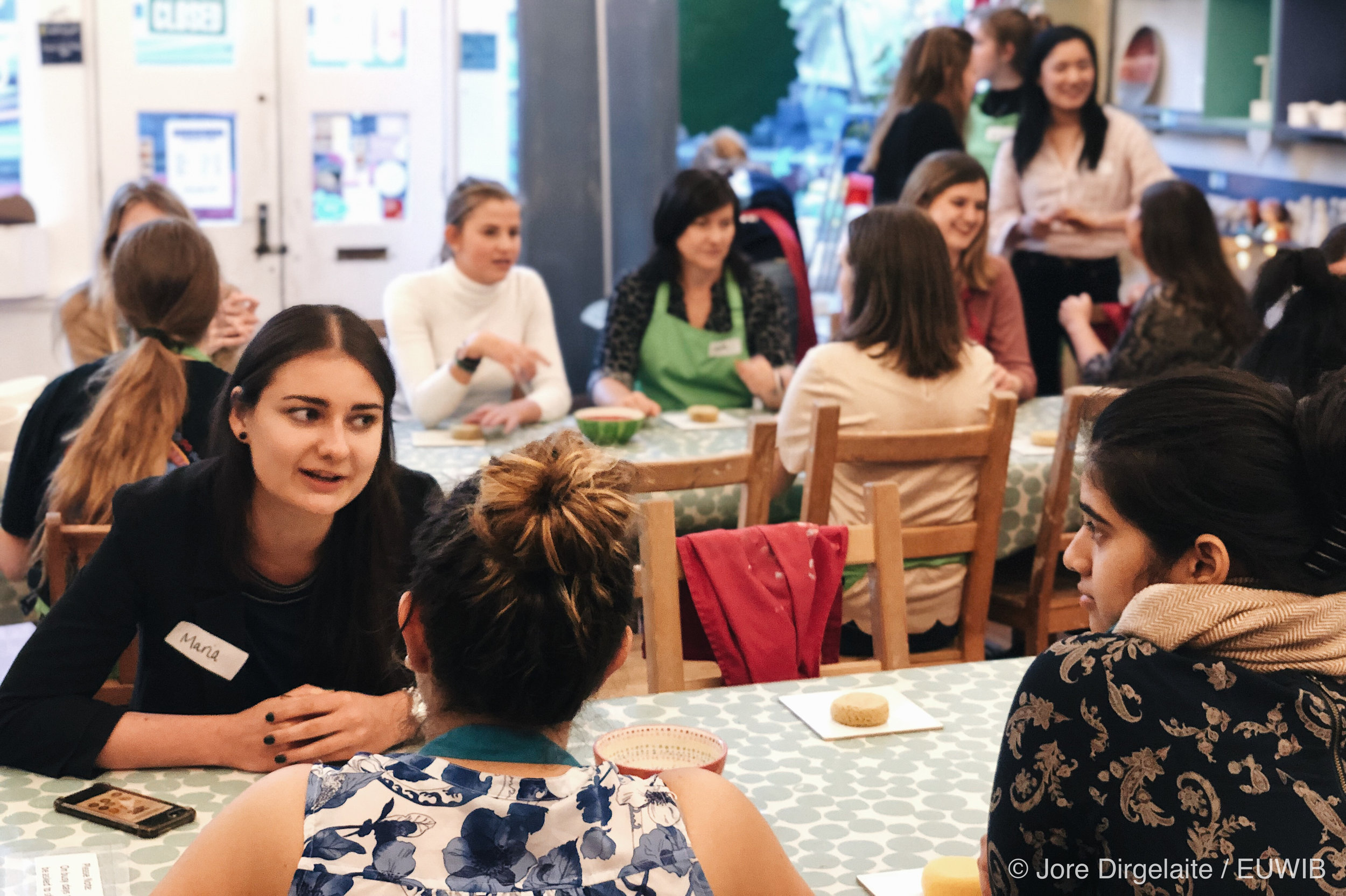 women business accenture-9.jpg