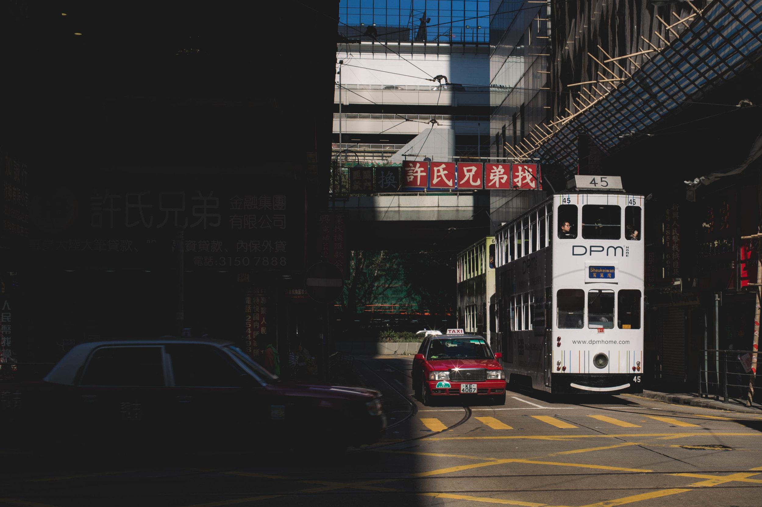 Crossroads colour.jpg